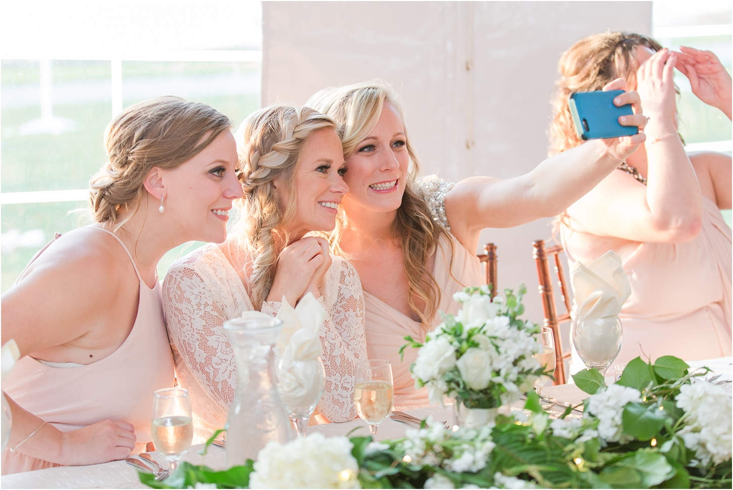 why-you-should-have-an-unplugged-wedding-by-courtney-carolyn-photography_0046.jpg