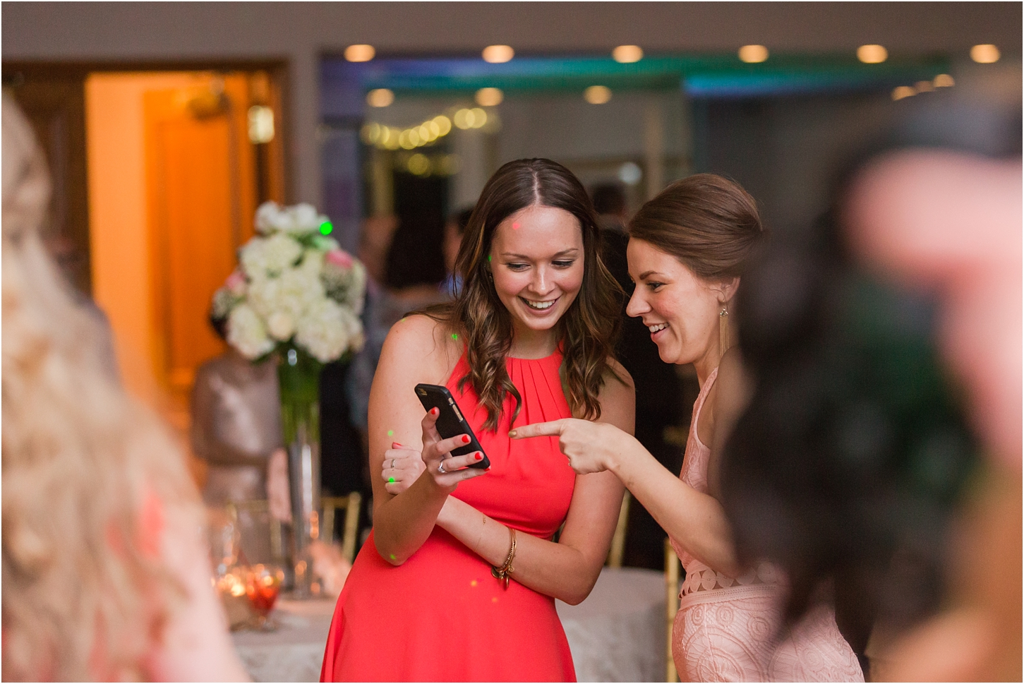why-you-should-have-an-unplugged-wedding-by-courtney-carolyn-photography_0064.jpg