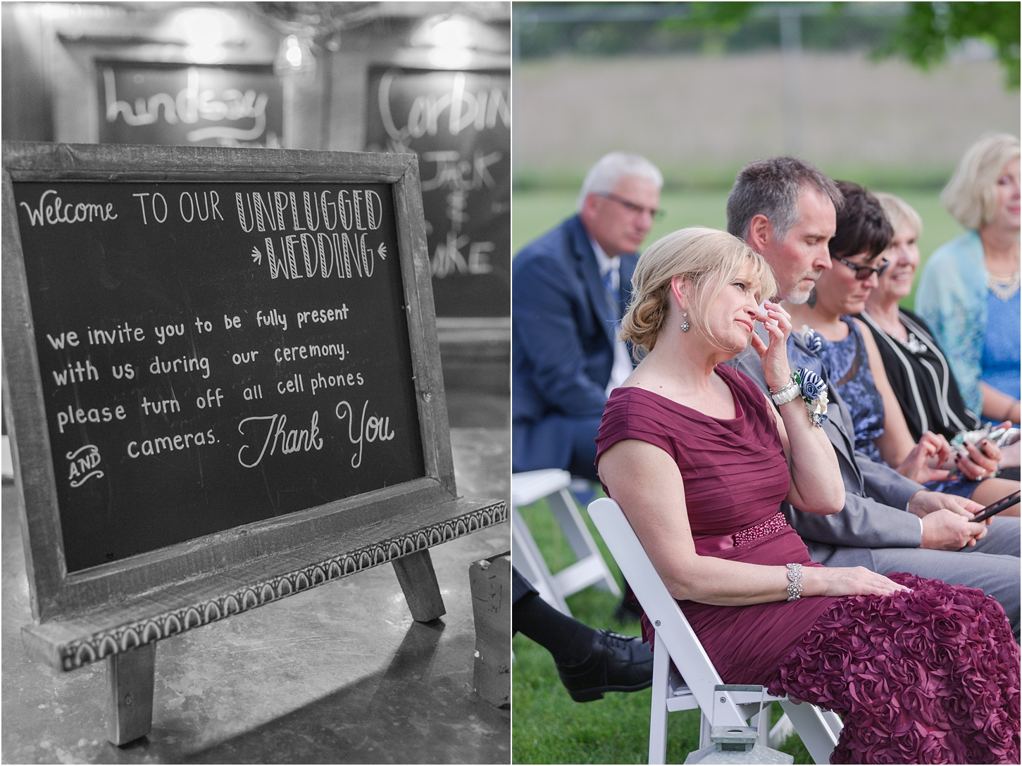 why-you-should-have-an-unplugged-wedding-by-courtney-carolyn-photography_0042.jpg