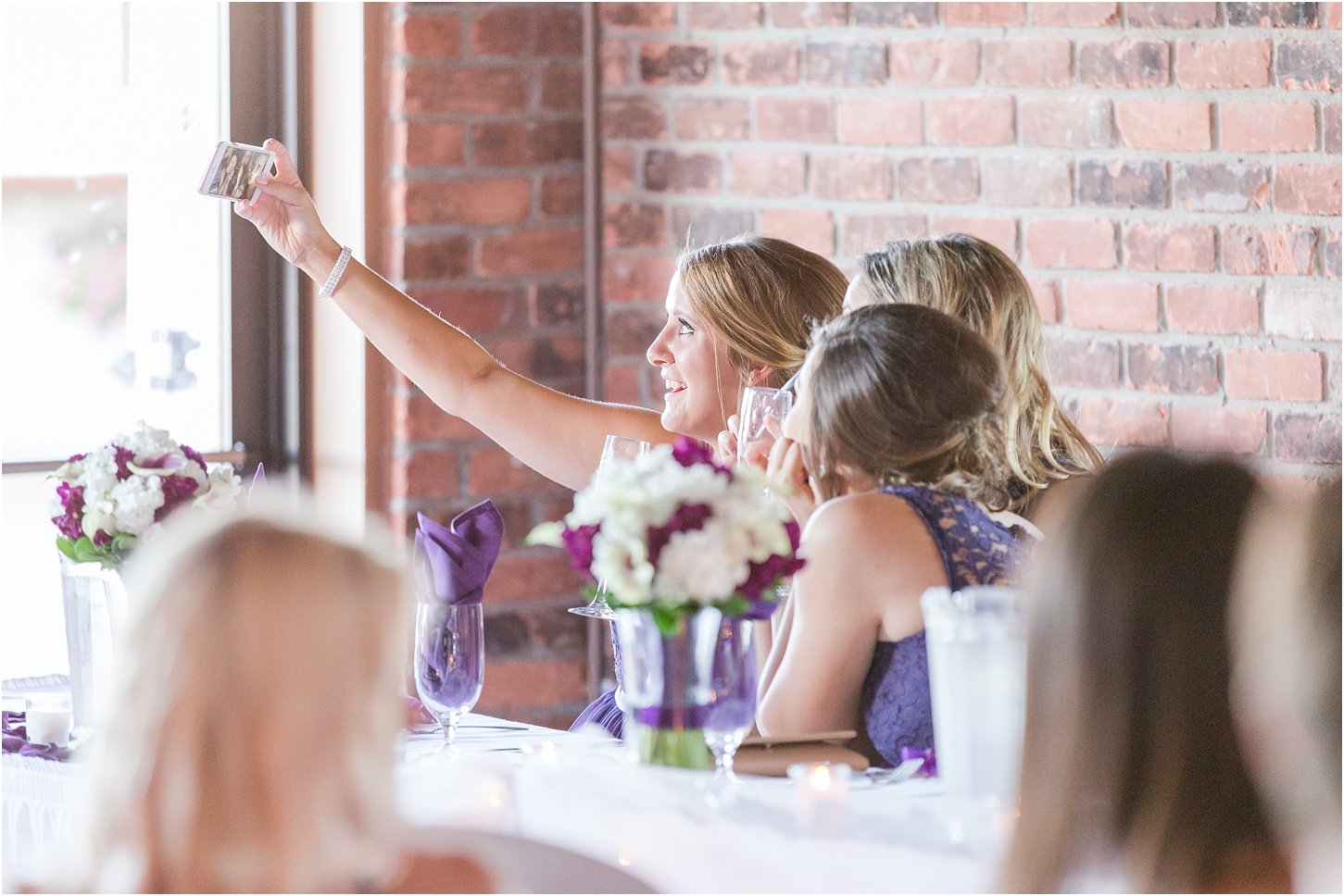 why-you-should-have-an-unplugged-wedding-by-courtney-carolyn-photography_0078.jpg
