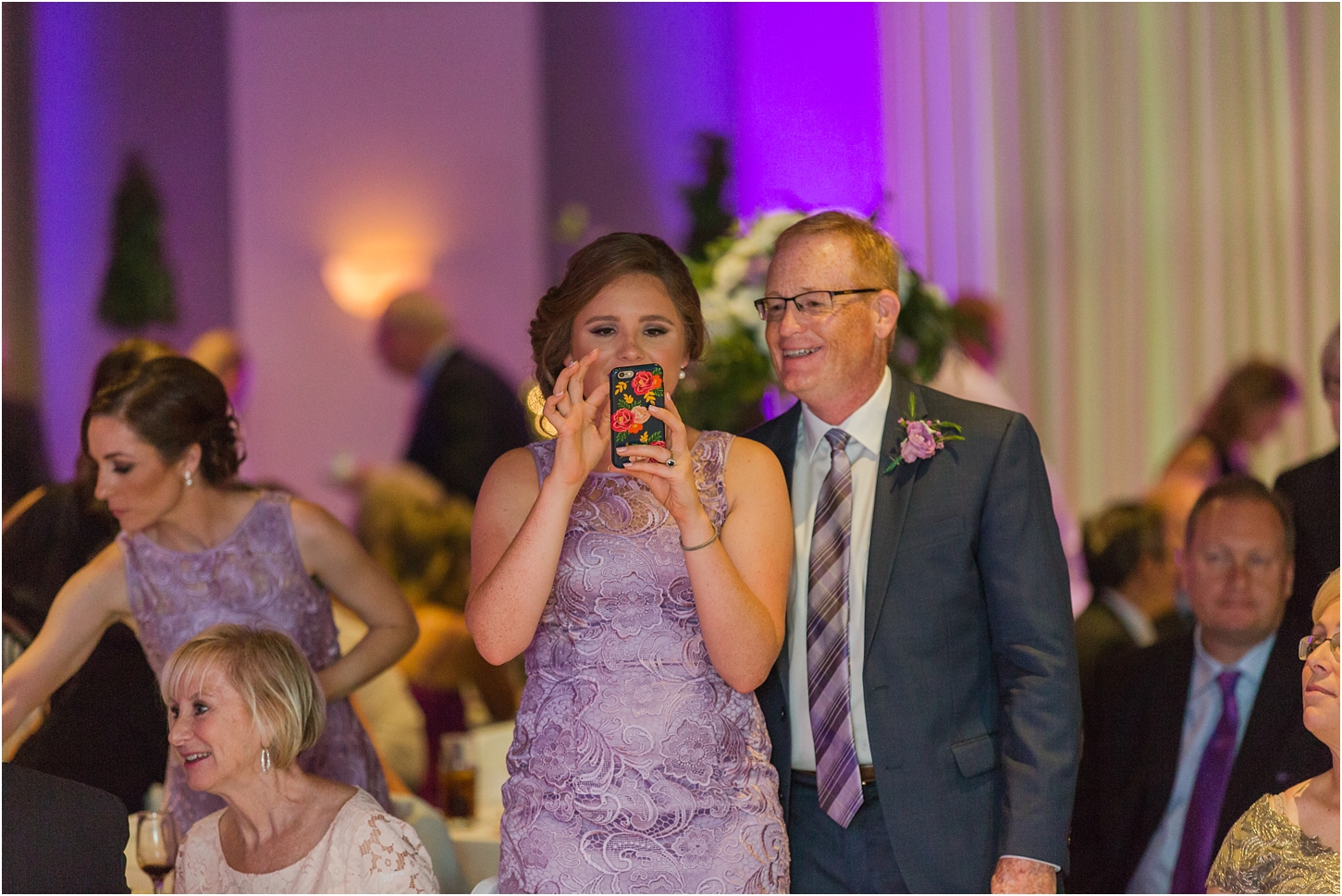 why-you-should-have-an-unplugged-wedding-by-courtney-carolyn-photography_0061.jpg