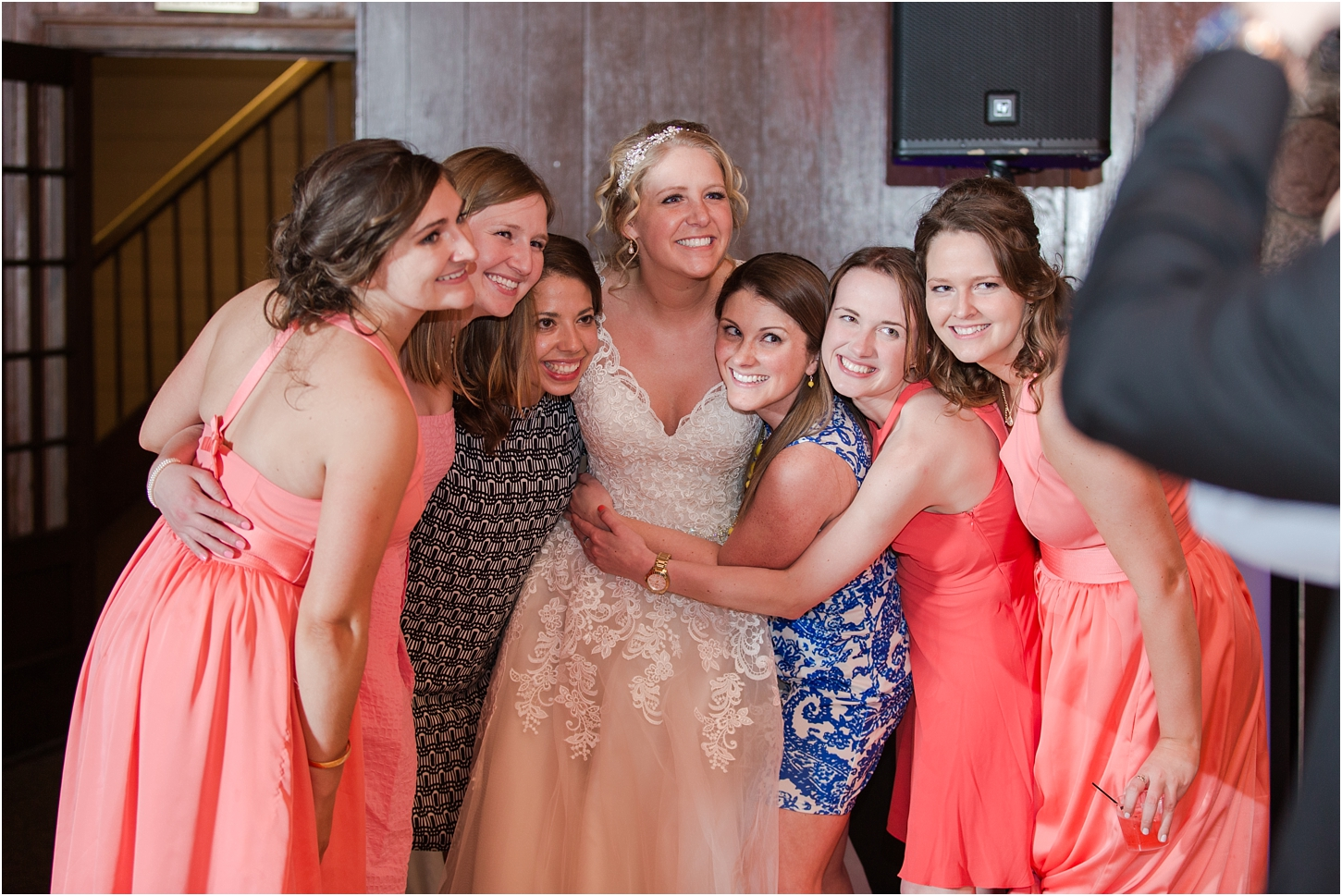 why-you-should-have-an-unplugged-wedding-by-courtney-carolyn-photography_0050.jpg