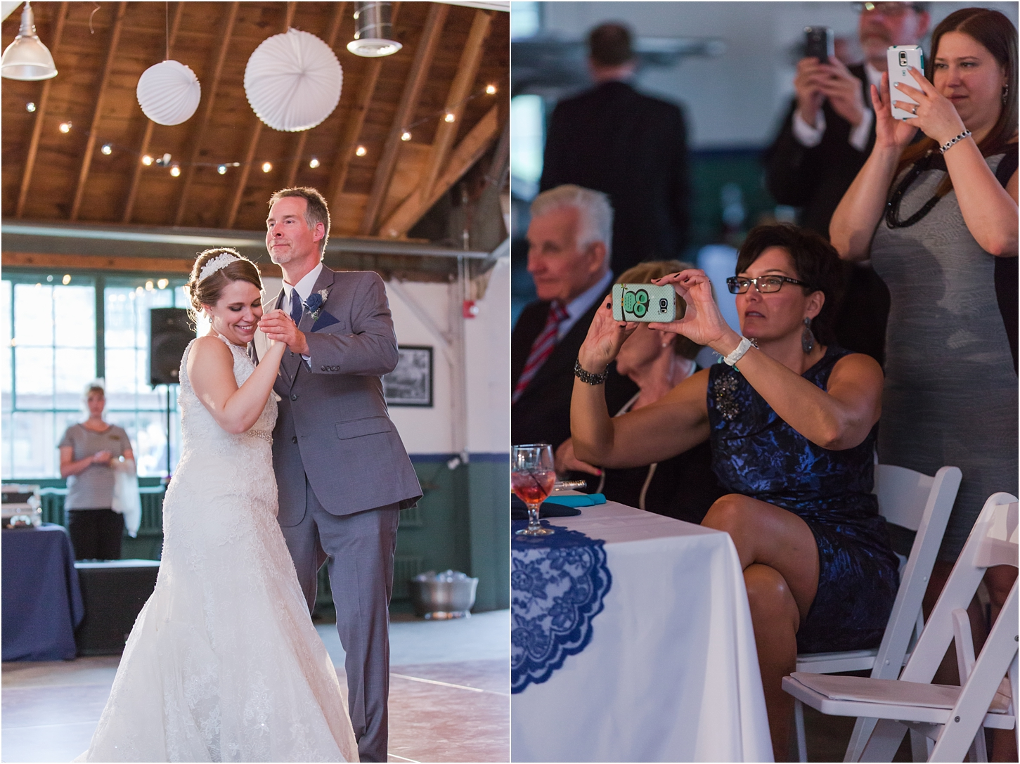 why-you-should-have-an-unplugged-wedding-by-courtney-carolyn-photography_0074.jpg