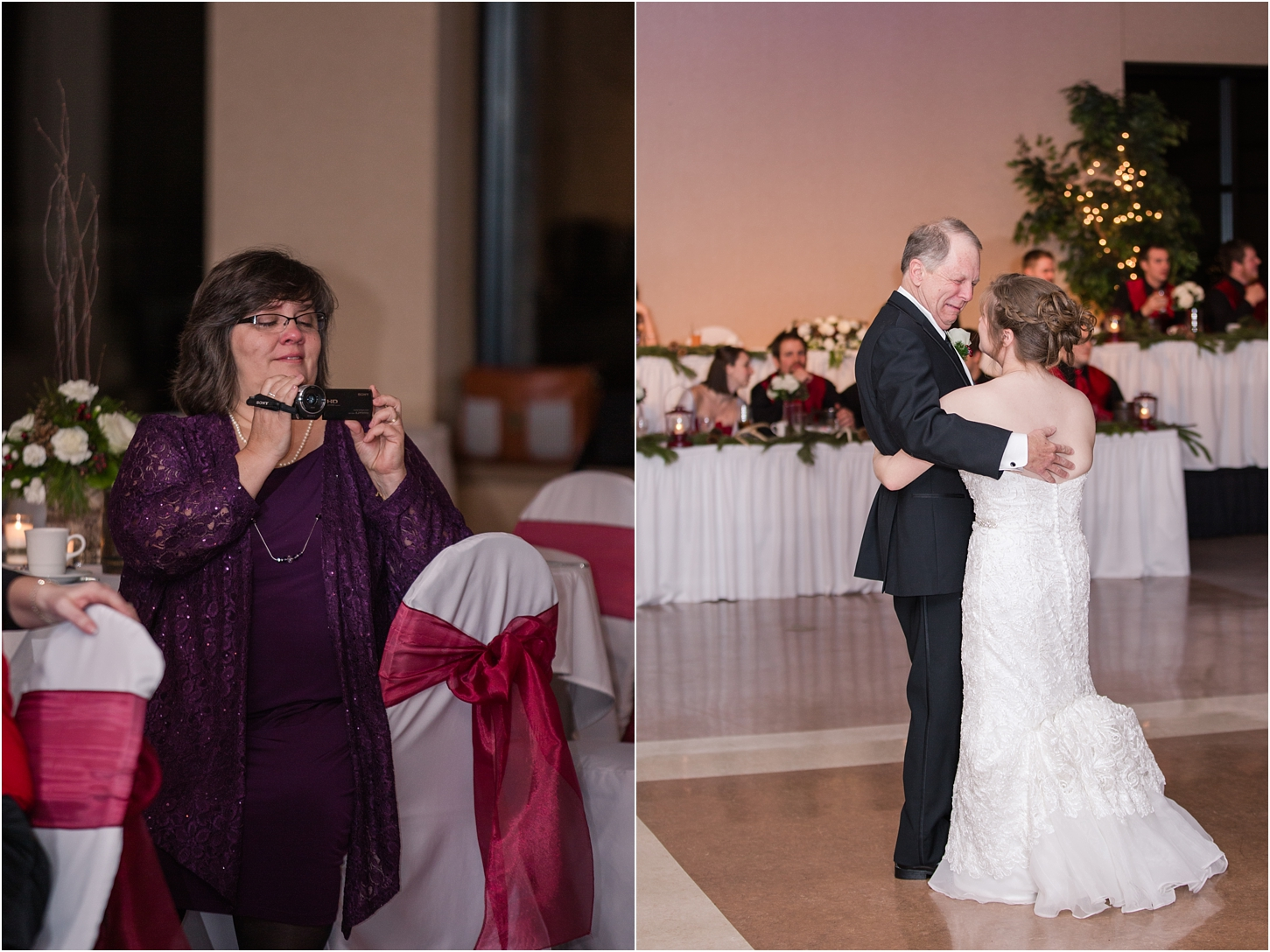why-you-should-have-an-unplugged-wedding-by-courtney-carolyn-photography_0053.jpg