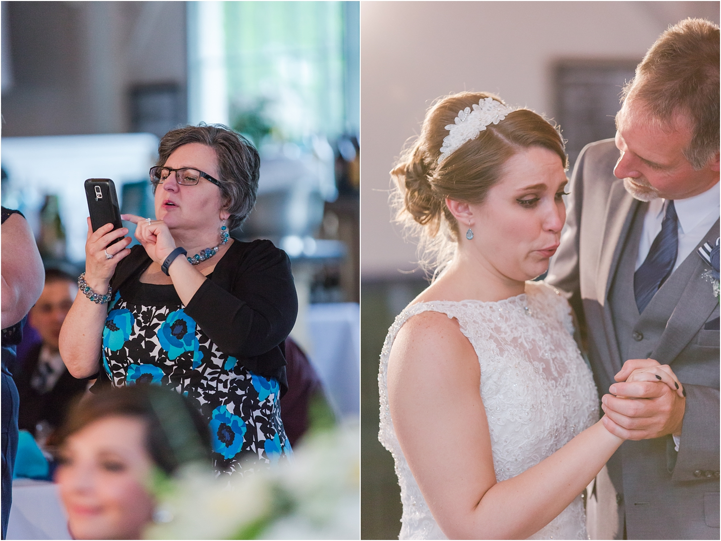 why-you-should-have-an-unplugged-wedding-by-courtney-carolyn-photography_0075.jpg