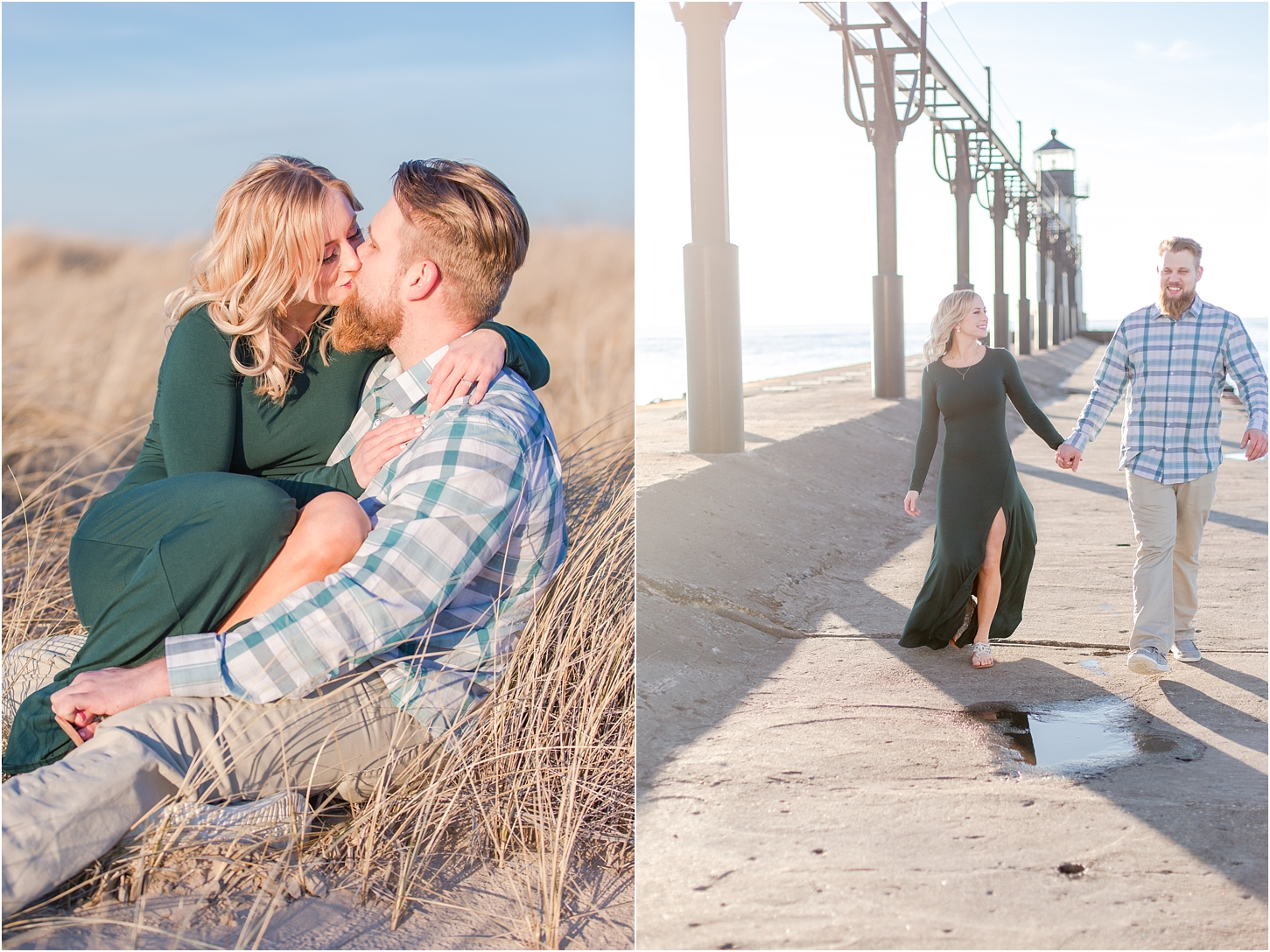 romantic-sunset-beach-engagement-photos-at-silver-beach-in-saint-joseph-mi-by-courtney-carolyn-photography_0005.jpg