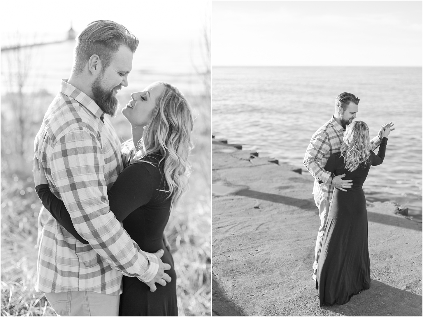 romantic-sunset-beach-engagement-photos-at-silver-beach-in-saint-joseph-mi-by-courtney-carolyn-photography_0009.jpg