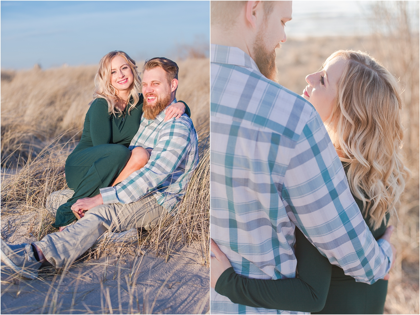 romantic-sunset-beach-engagement-photos-at-silver-beach-in-saint-joseph-mi-by-courtney-carolyn-photography_0023.jpg