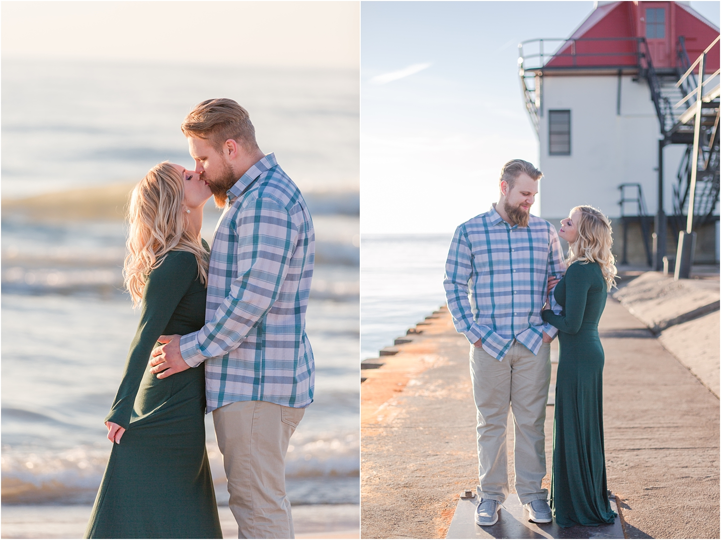 romantic-sunset-beach-engagement-photos-at-silver-beach-in-saint-joseph-mi-by-courtney-carolyn-photography_0027.jpg