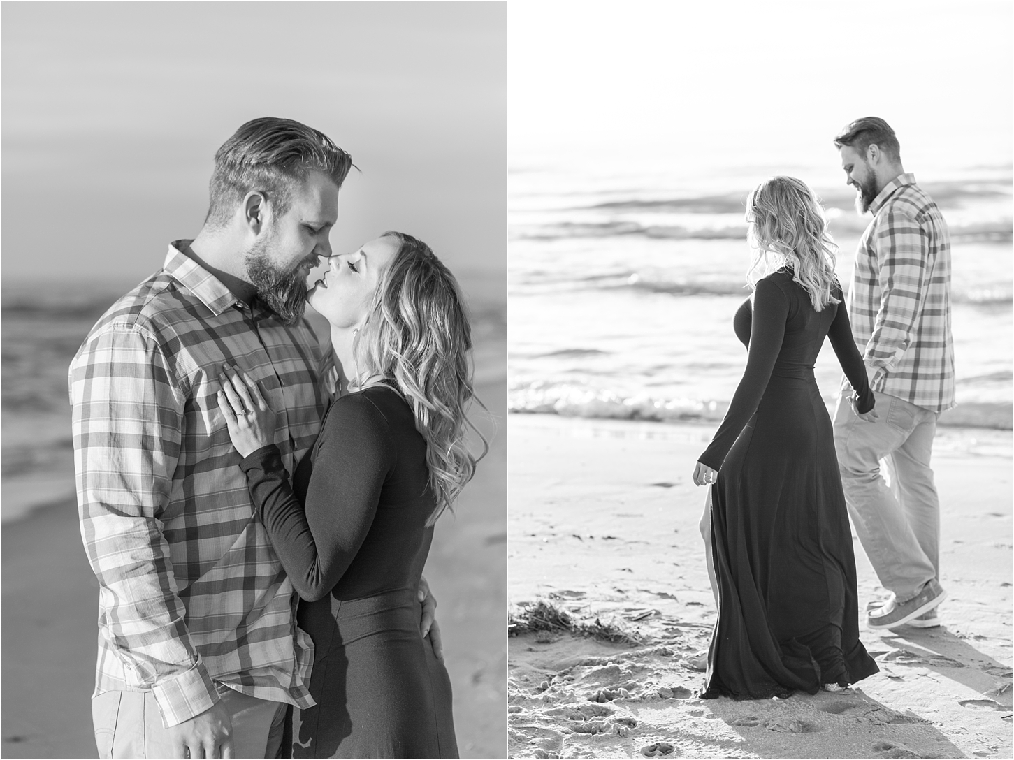 romantic-sunset-beach-engagement-photos-at-silver-beach-in-saint-joseph-mi-by-courtney-carolyn-photography_0032.jpg