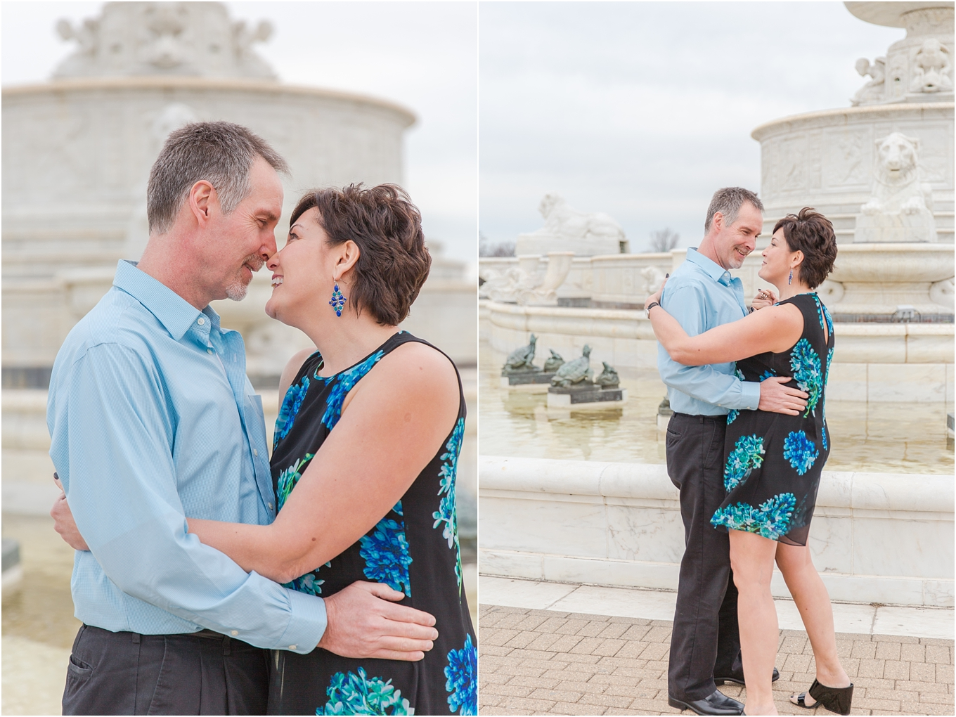downtown-detroit-engagement-photos-on-belle-isle-by-courtney-carolyn-photography_0002.jpg