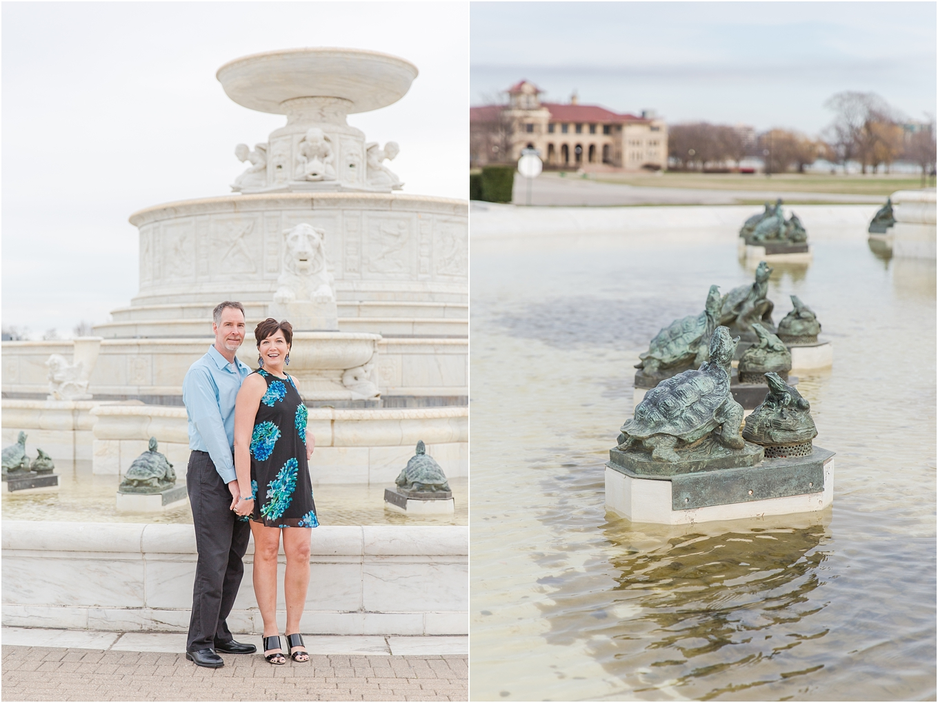 downtown-detroit-engagement-photos-on-belle-isle-by-courtney-carolyn-photography_0004.jpg