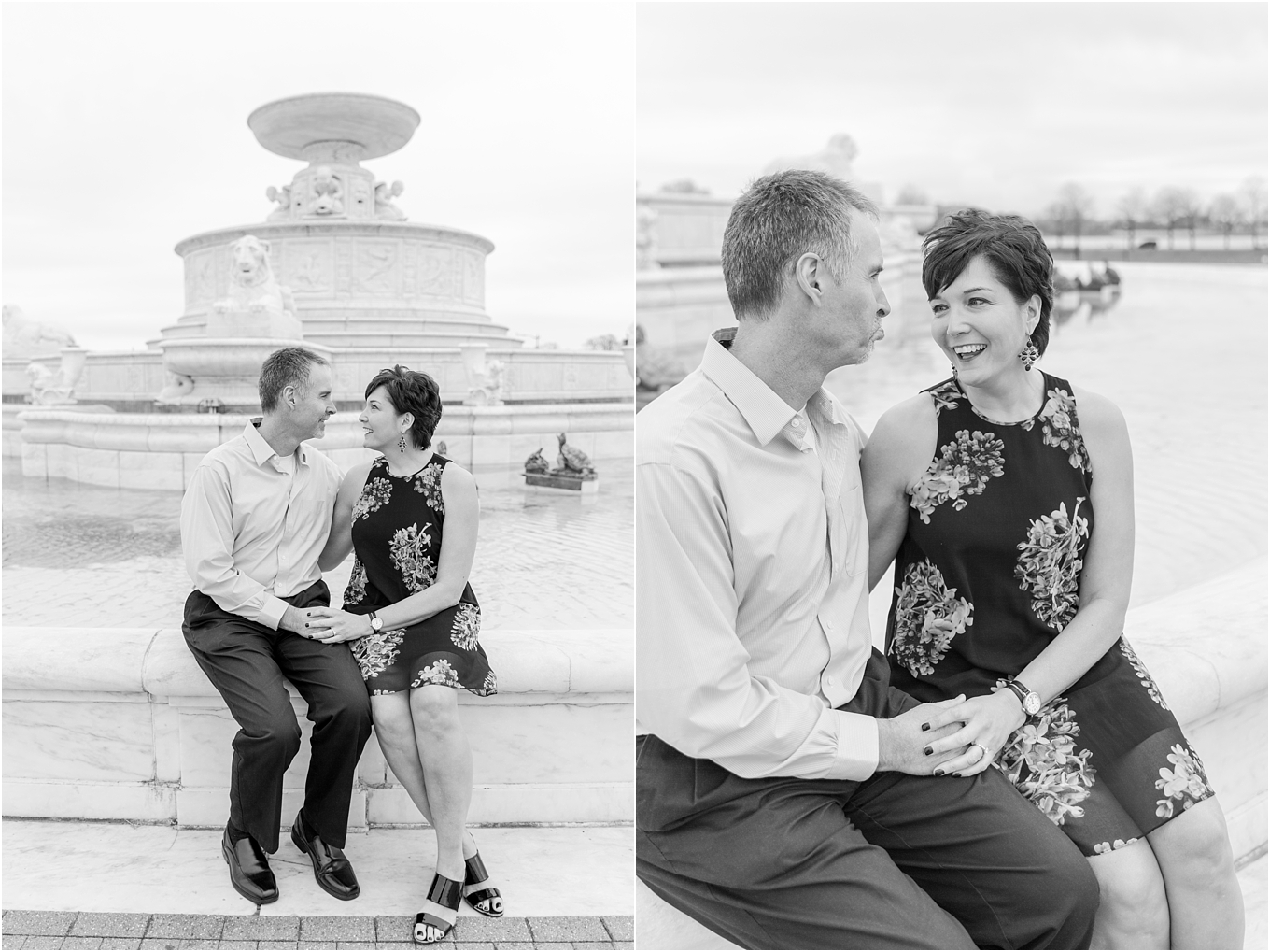 downtown-detroit-engagement-photos-on-belle-isle-by-courtney-carolyn-photography_0006.jpg