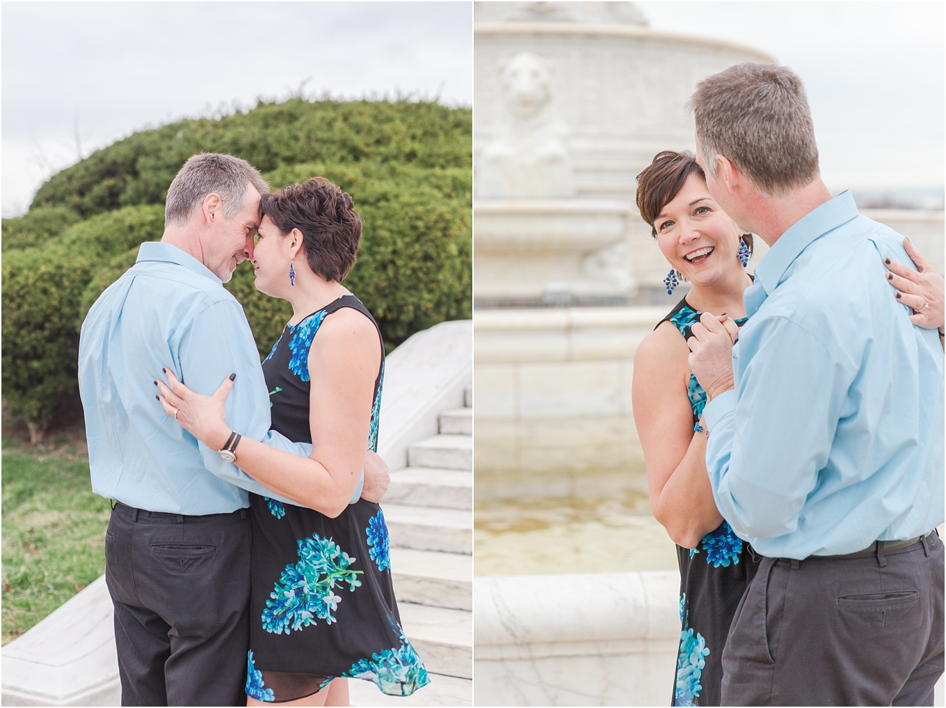 downtown-detroit-engagement-photos-on-belle-isle-by-courtney-carolyn-photography_0011.jpg
