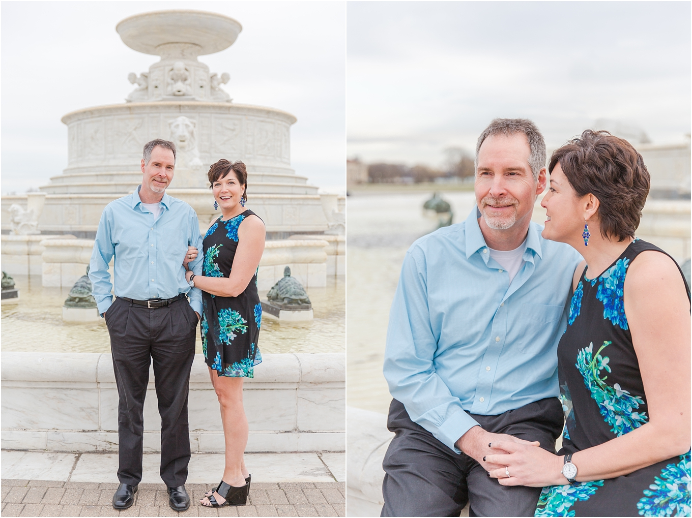downtown-detroit-engagement-photos-on-belle-isle-by-courtney-carolyn-photography_0015.jpg