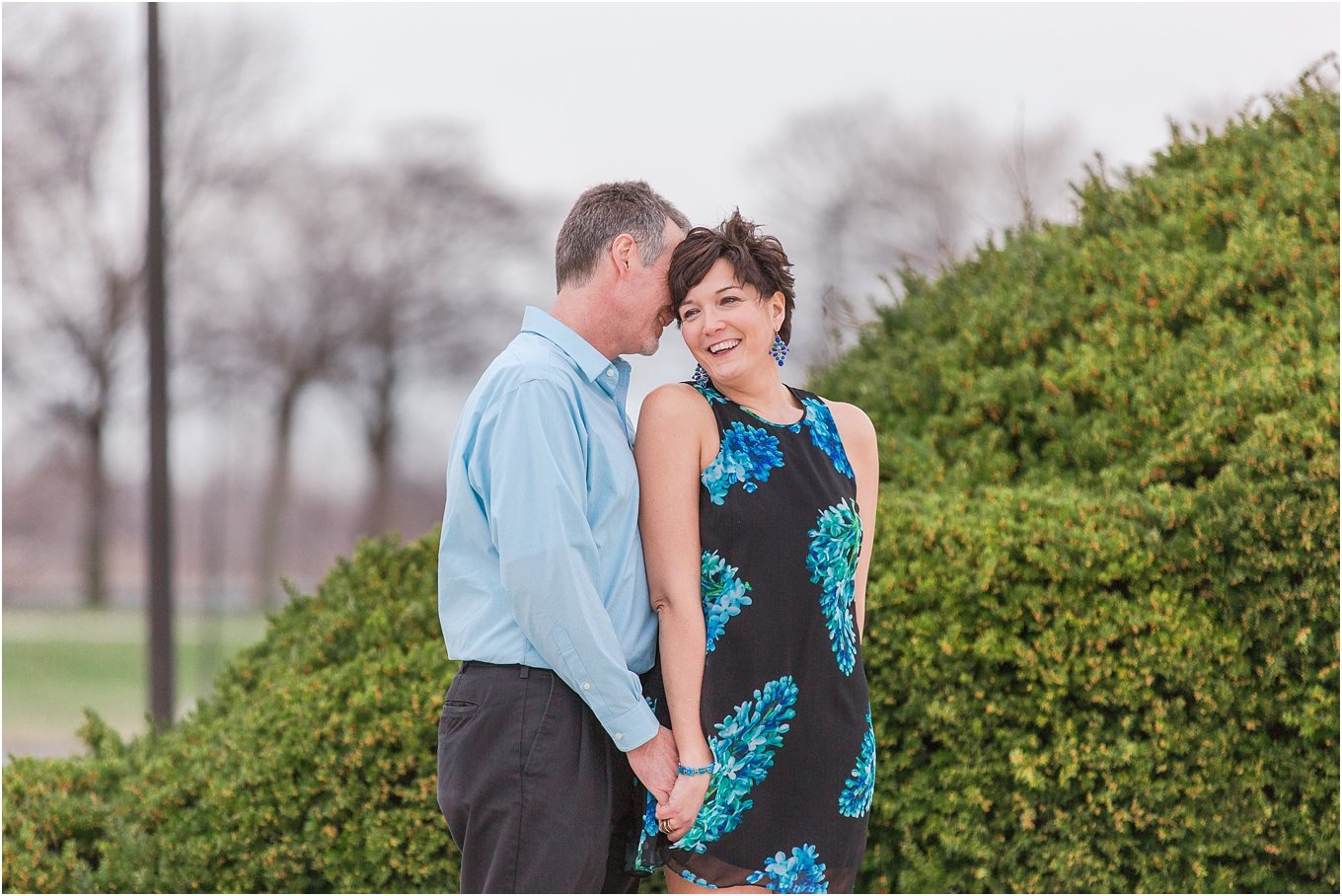 downtown-detroit-engagement-photos-on-belle-isle-by-courtney-carolyn-photography_0020.jpg