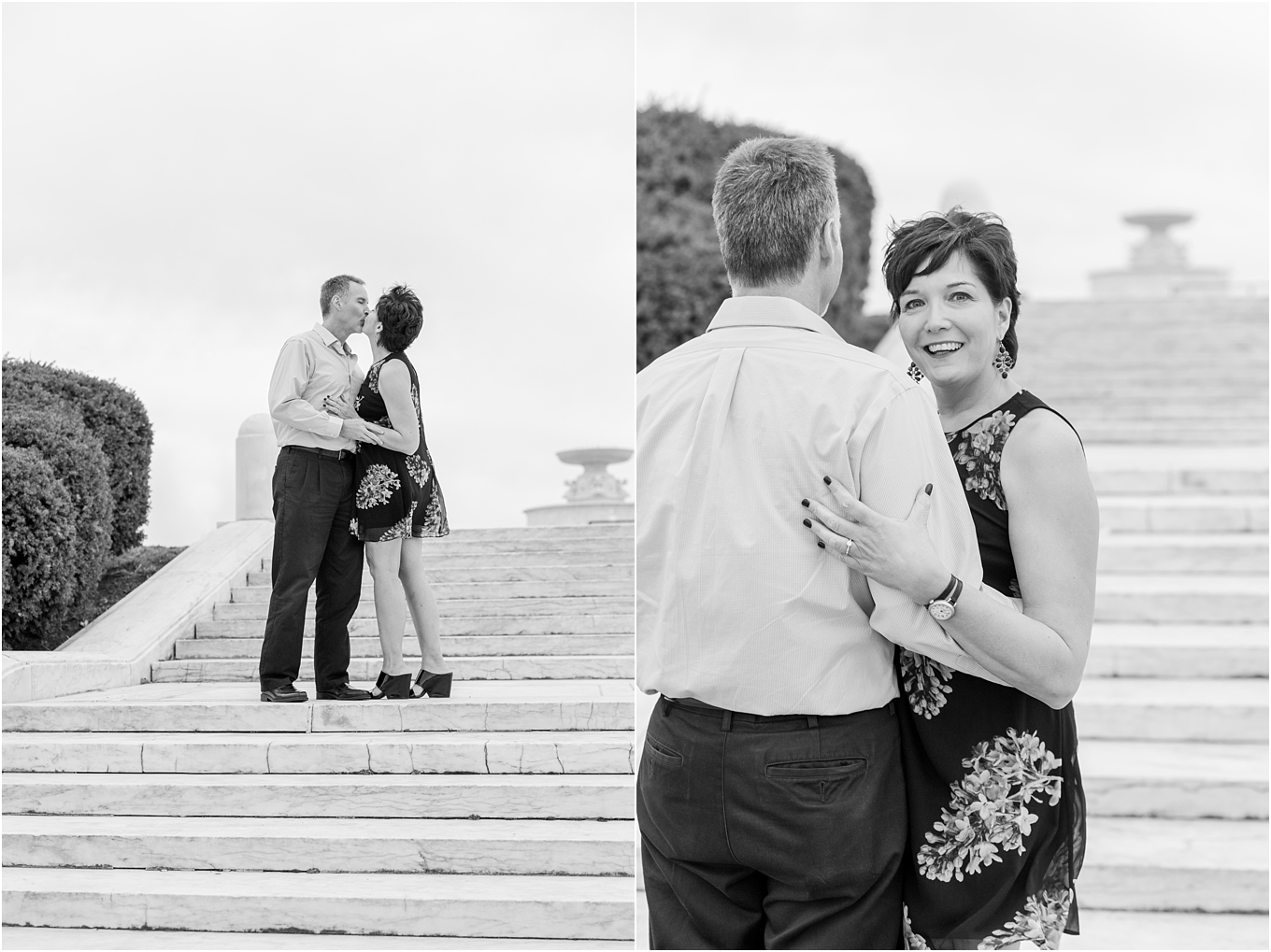 downtown-detroit-engagement-photos-on-belle-isle-by-courtney-carolyn-photography_0023.jpg