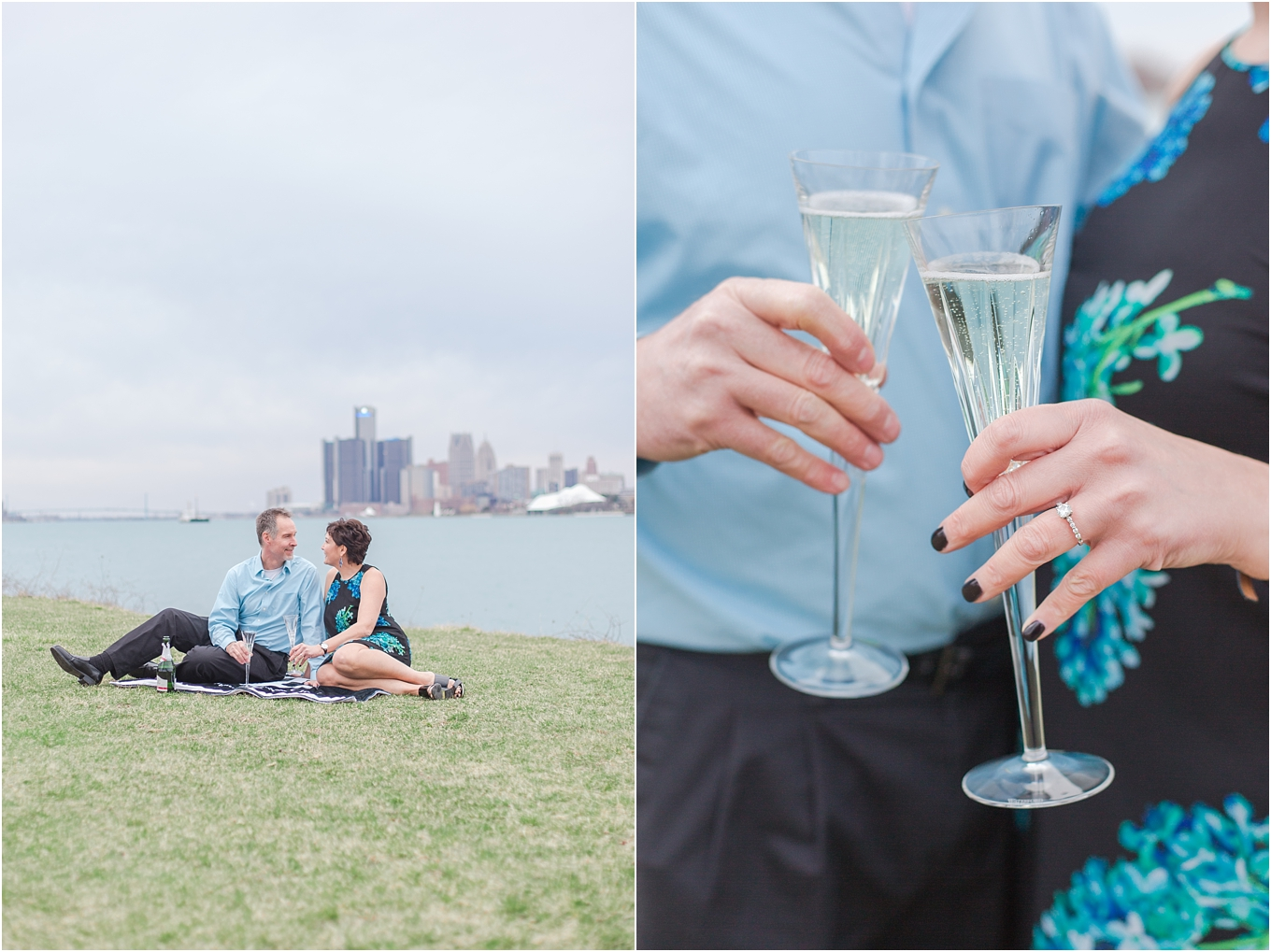 downtown-detroit-engagement-photos-on-belle-isle-by-courtney-carolyn-photography_0037.jpg