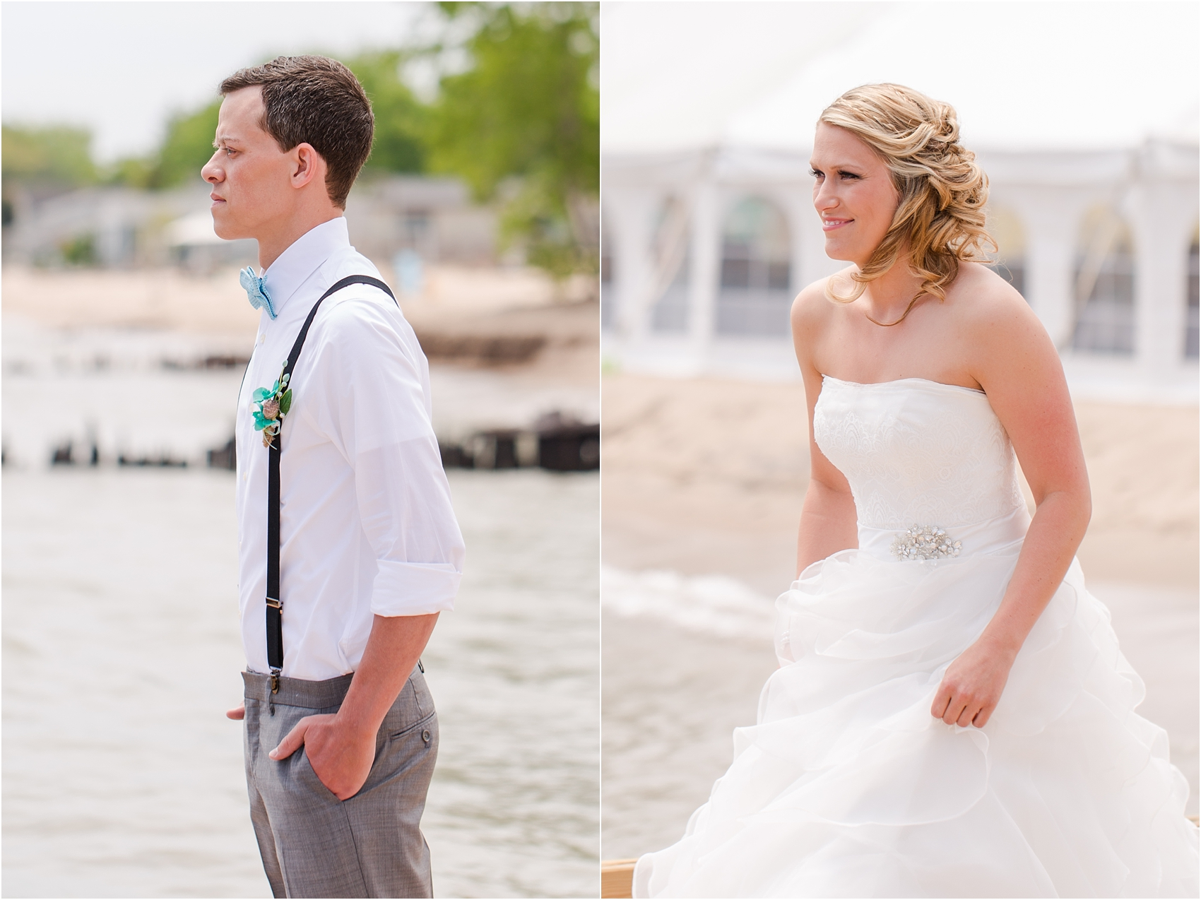 top-five-reasons-to-have-a-first-look-on-your-wedding-day-photos-by-courtney-carolyn-photography_0027.jpg
