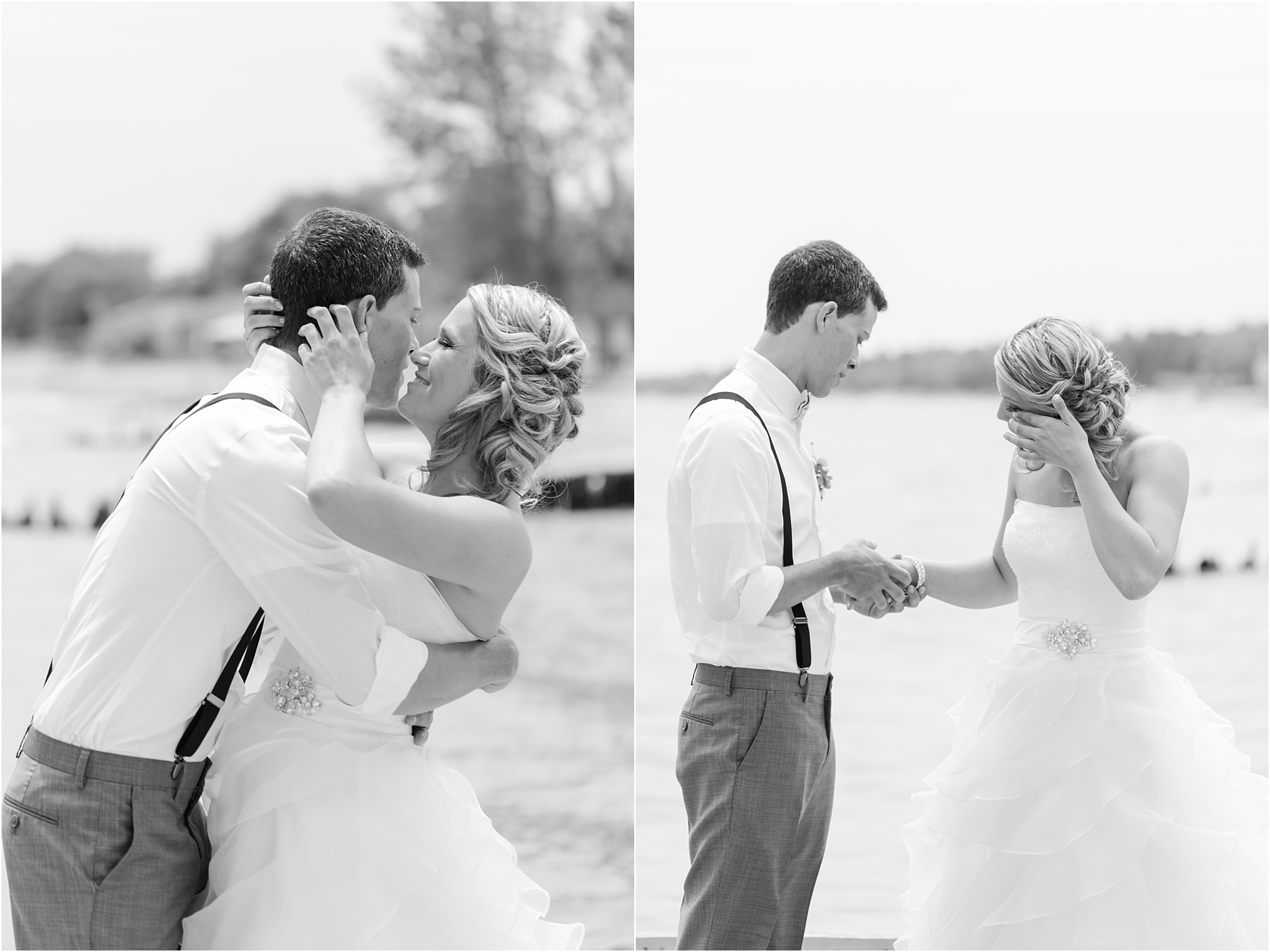 top-five-reasons-to-have-a-first-look-on-your-wedding-day-photos-by-courtney-carolyn-photography_0030.jpg