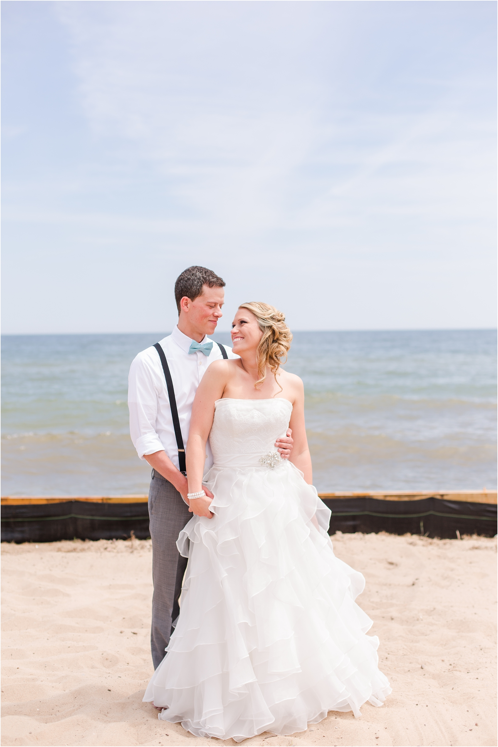 top-five-reasons-to-have-a-first-look-on-your-wedding-day-photos-by-courtney-carolyn-photography_0034.jpg