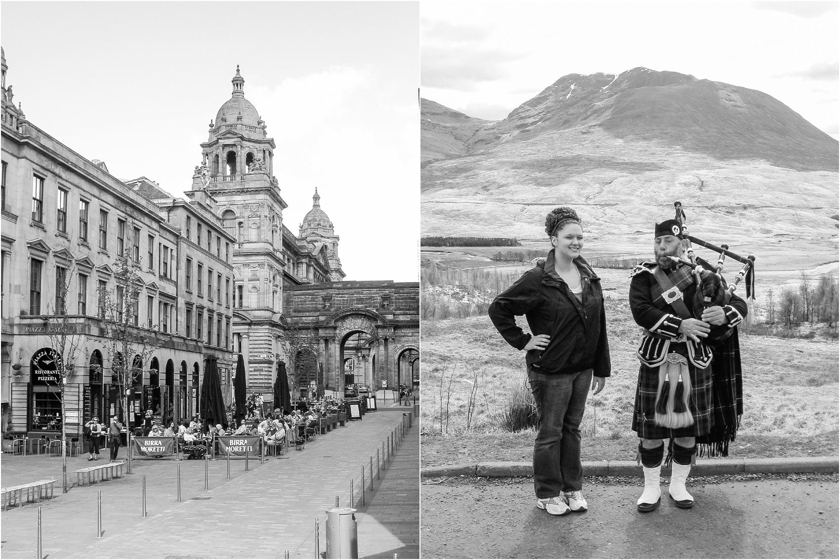 scotland-and-london-travel-photos-by-courtney-carolyn-photography-detroit-wedding-photographer_0011.jpg