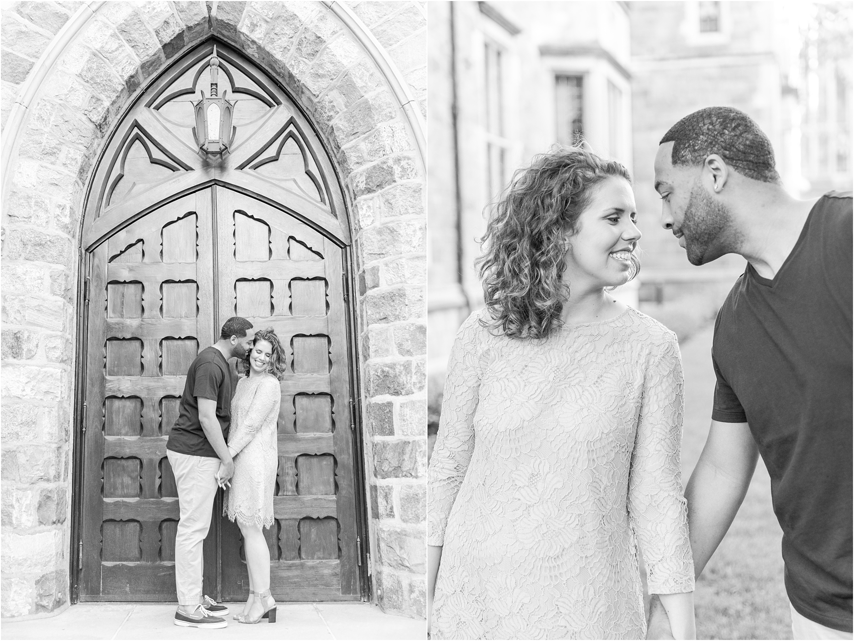 romantic-fun-university-of-michigan-engagement-photos-in-ann-arbor-mi-by-courtney-carolyn-photography_0002.jpg