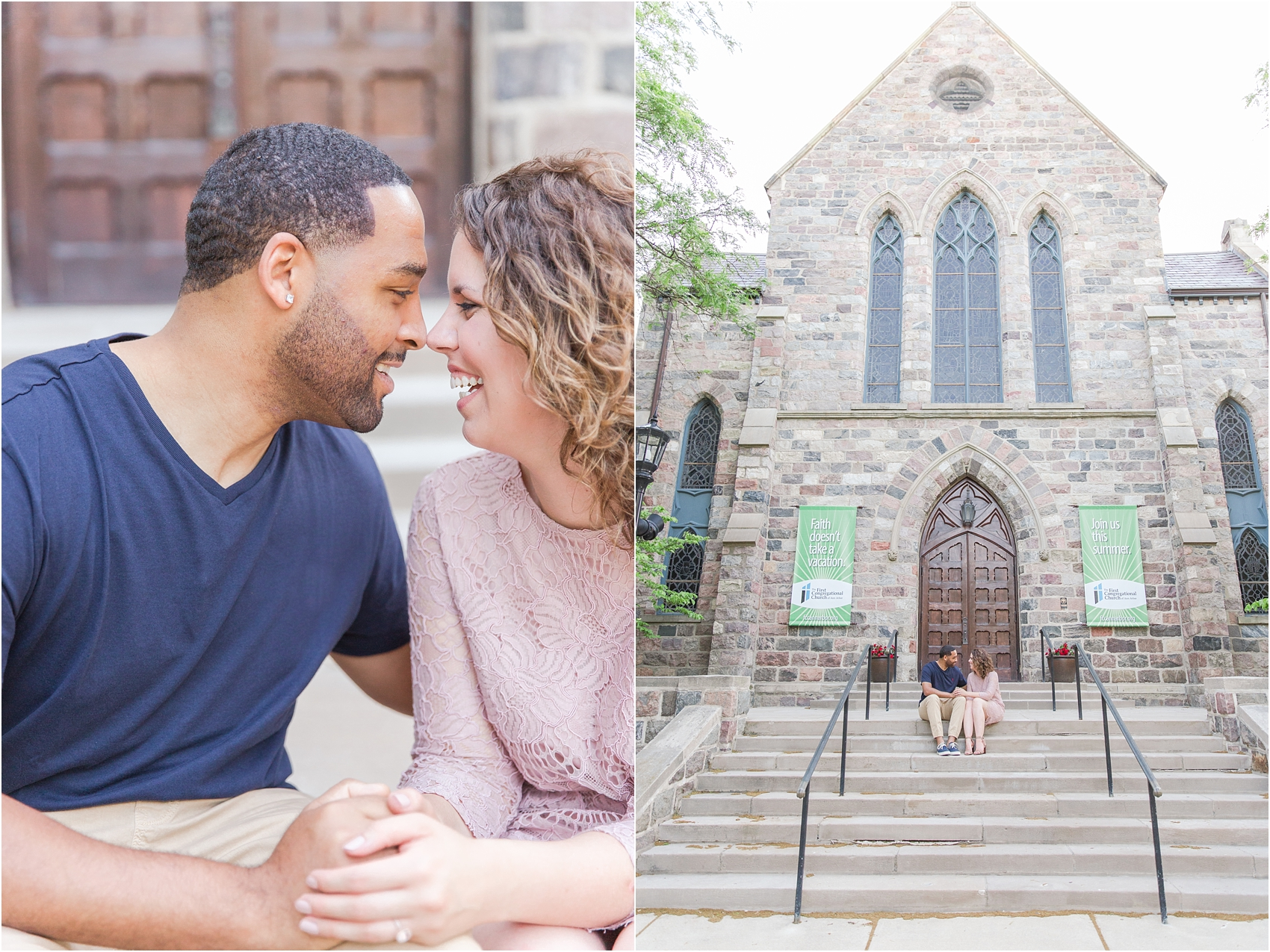 romantic-fun-university-of-michigan-engagement-photos-in-ann-arbor-mi-by-courtney-carolyn-photography_0004.jpg