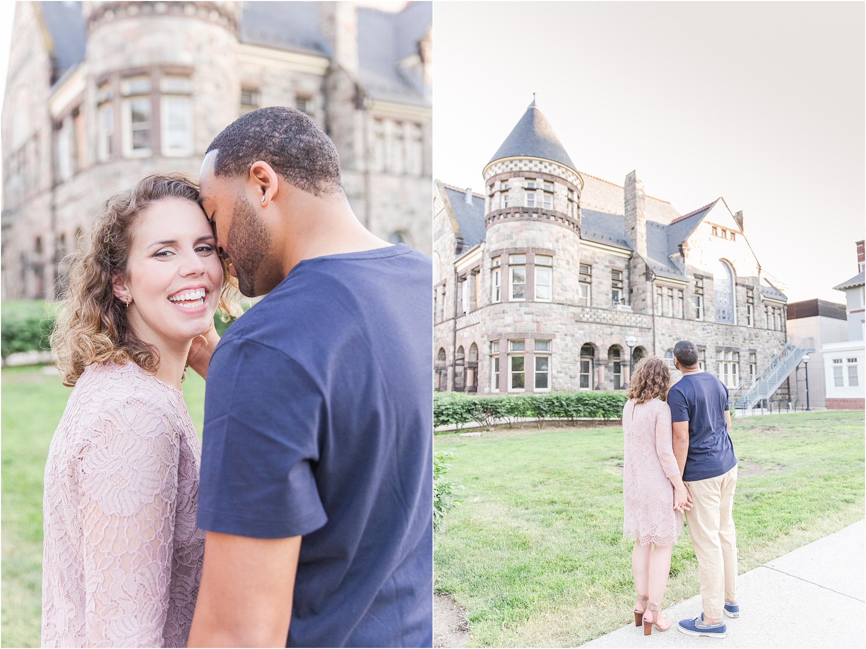 romantic-fun-university-of-michigan-engagement-photos-in-ann-arbor-mi-by-courtney-carolyn-photography_0015.jpg