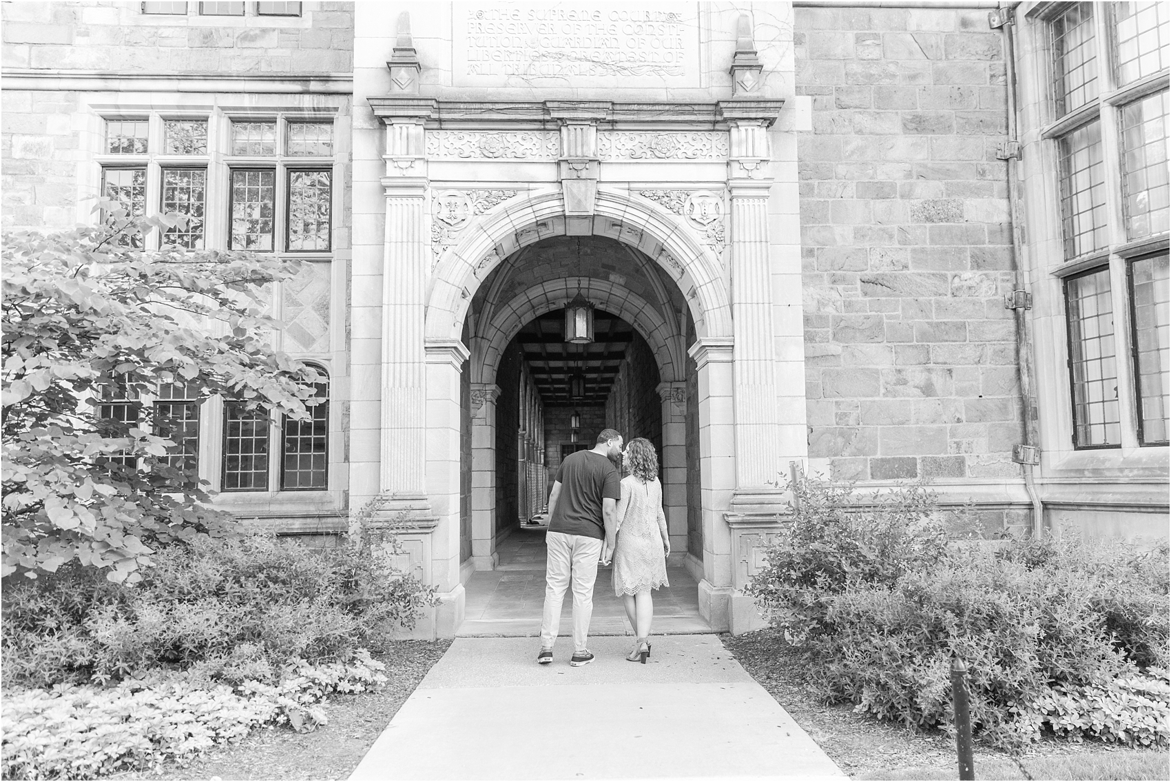 romantic-fun-university-of-michigan-engagement-photos-in-ann-arbor-mi-by-courtney-carolyn-photography_0025.jpg