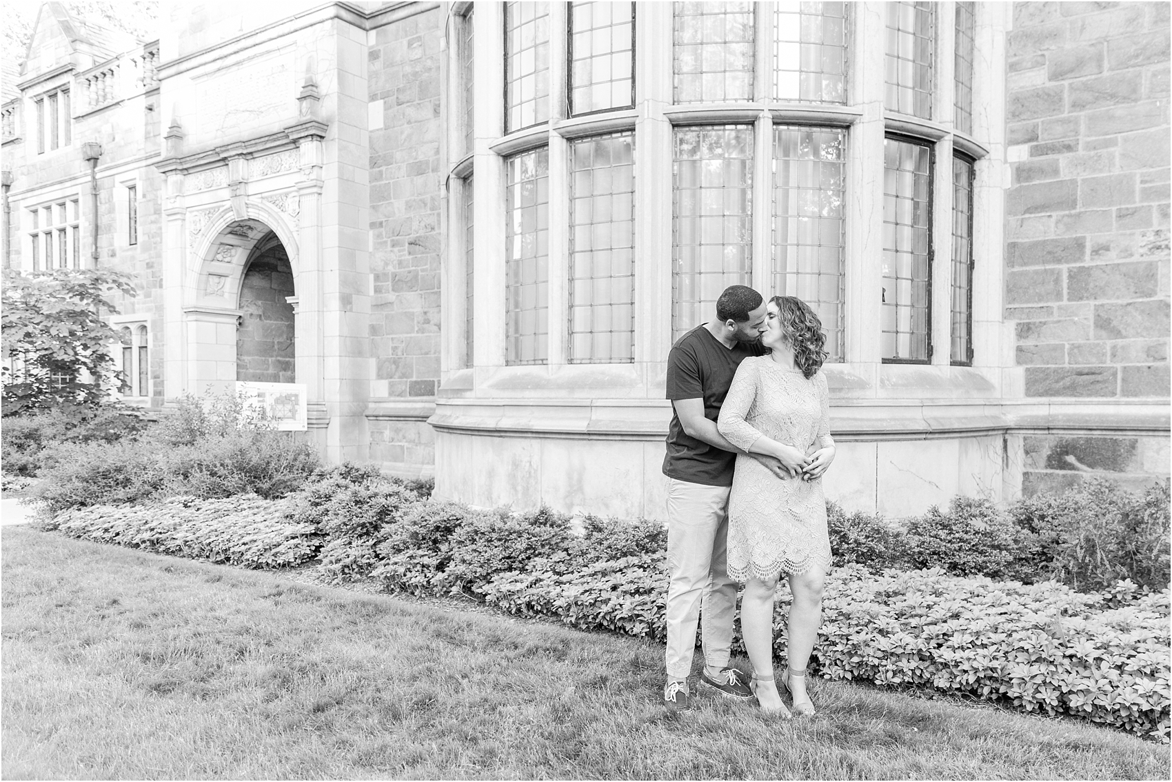 romantic-fun-university-of-michigan-engagement-photos-in-ann-arbor-mi-by-courtney-carolyn-photography_0029.jpg