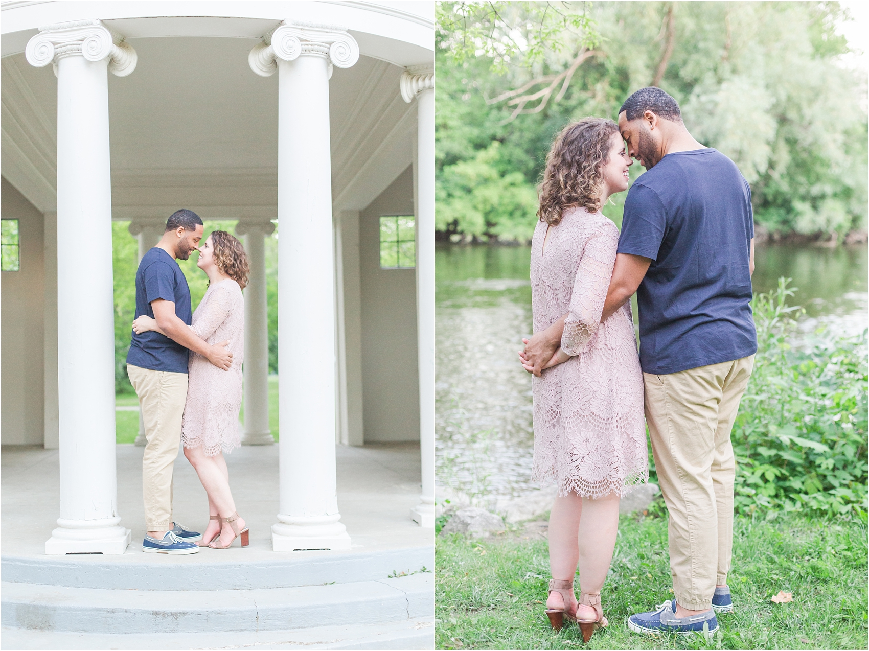 romantic-fun-university-of-michigan-engagement-photos-in-ann-arbor-mi-by-courtney-carolyn-photography_0037.jpg