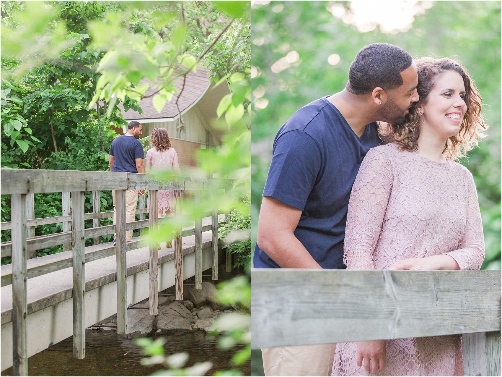 romantic-fun-university-of-michigan-engagement-photos-in-ann-arbor-mi-by-courtney-carolyn-photography_0050.jpg