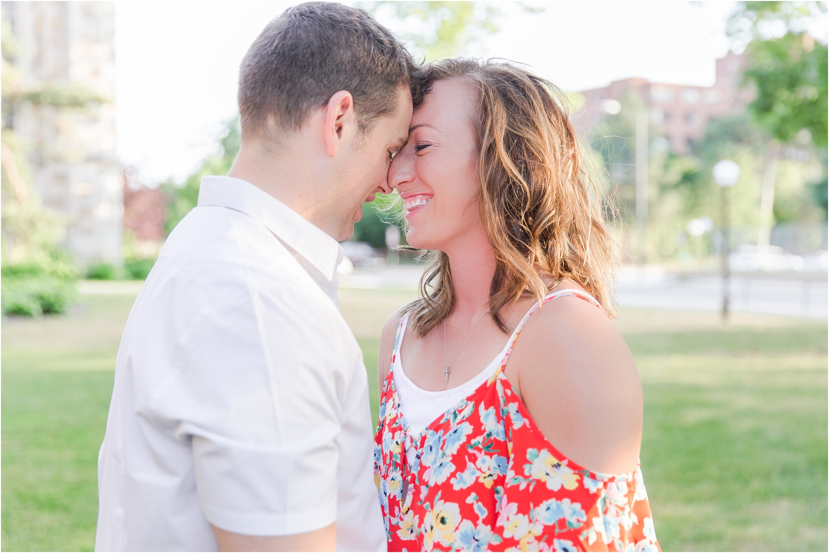 fun-adventurous-engagement-photos-at-the-nickels-arcade-in-ann-arbor-mi-by-courtney-carolyn-photography_0019.jpg
