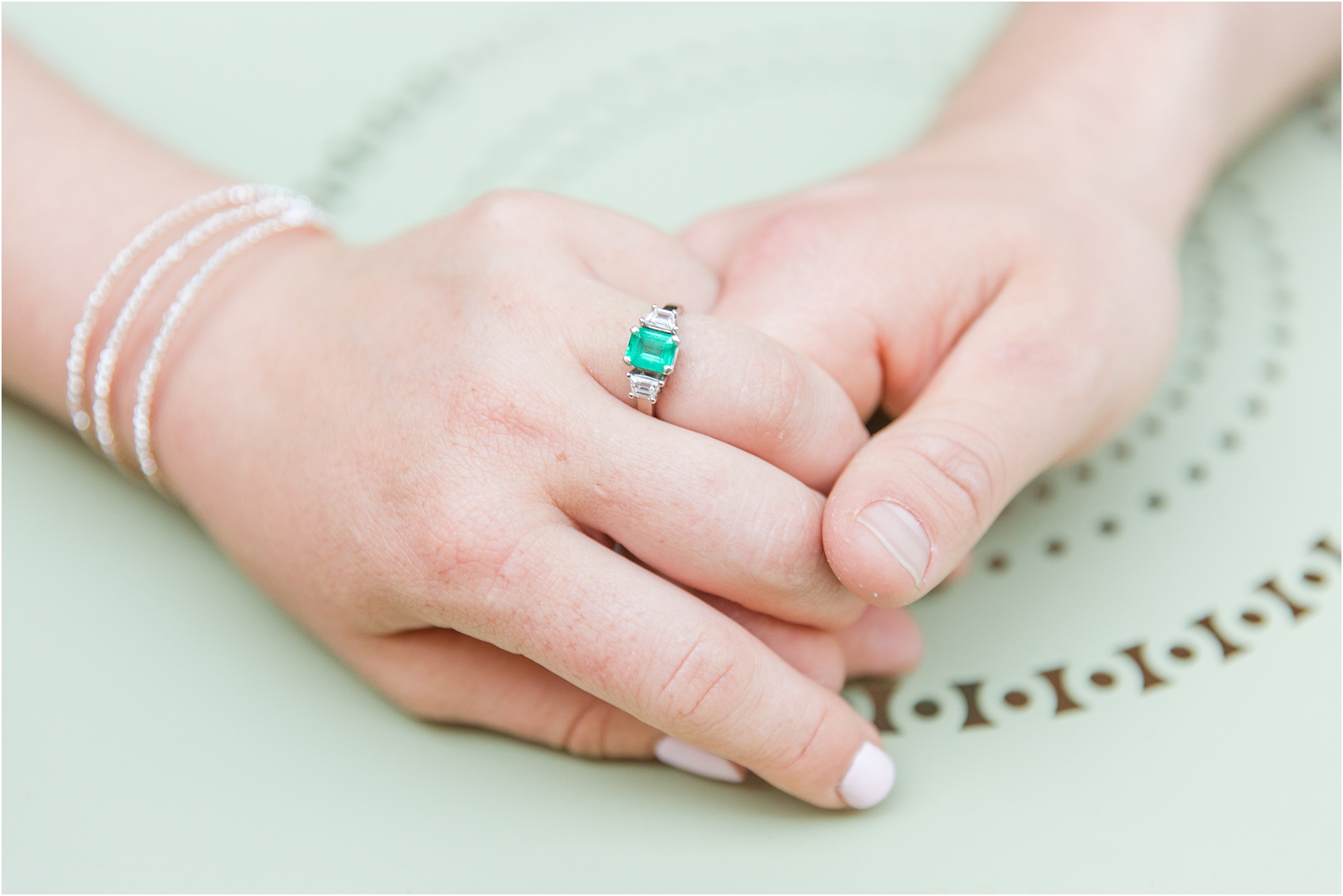 fun-adventurous-engagement-photos-at-the-nickels-arcade-in-ann-arbor-mi-by-courtney-carolyn-photography_0021.jpg