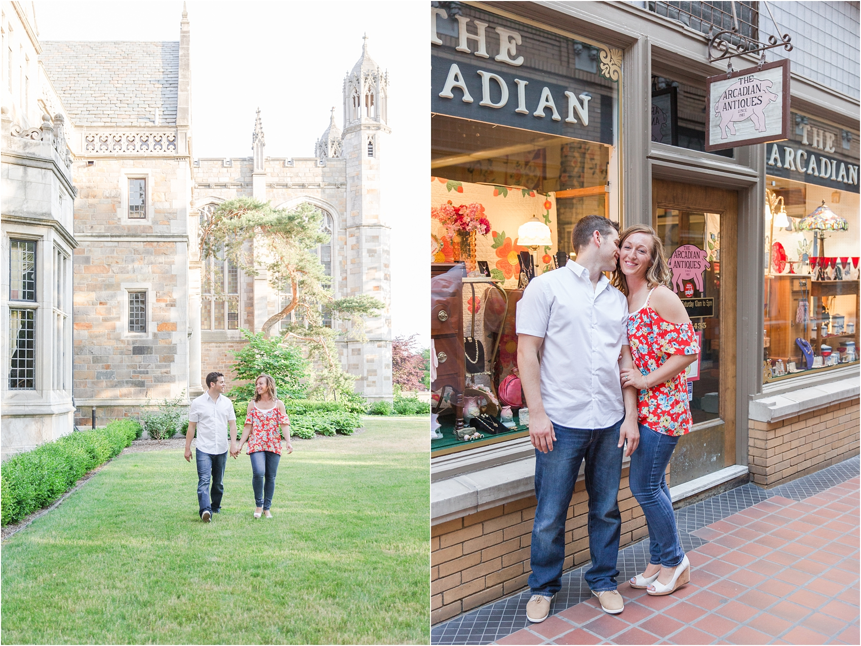 fun-adventurous-engagement-photos-at-the-nickels-arcade-in-ann-arbor-mi-by-courtney-carolyn-photography_0023.jpg