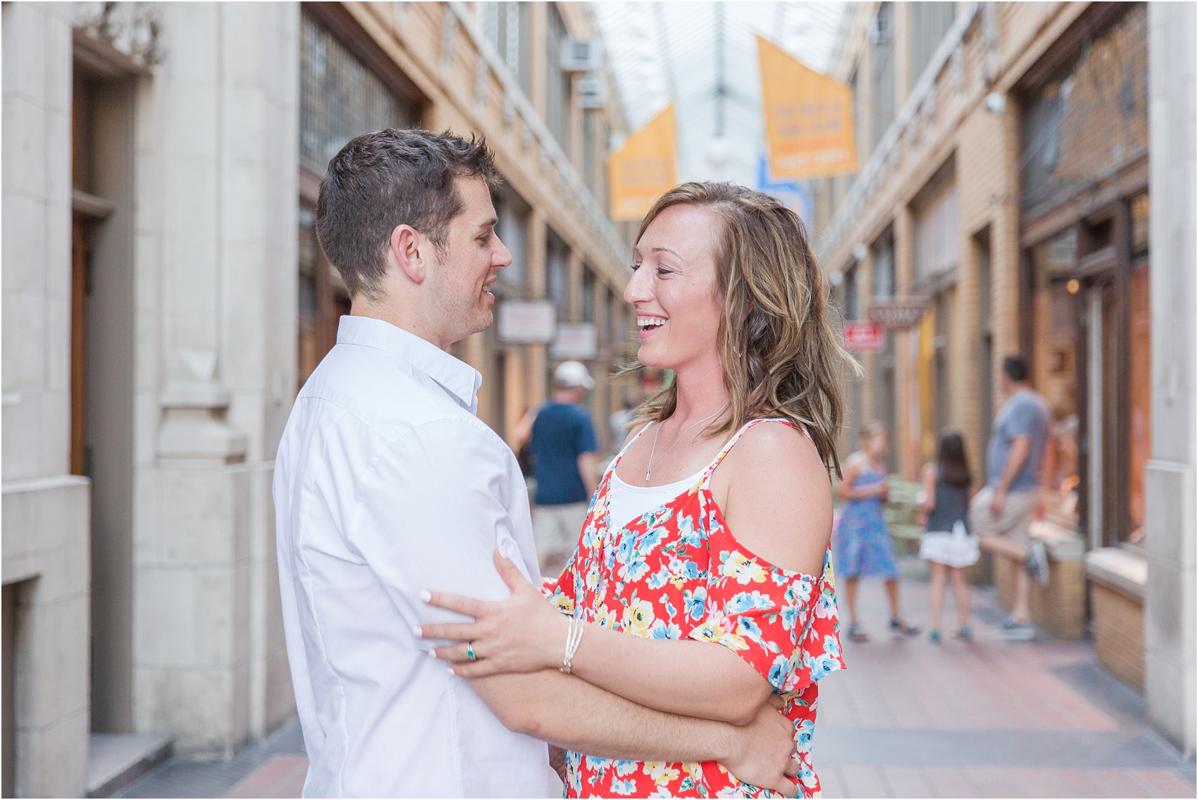 fun-adventurous-engagement-photos-at-the-nickels-arcade-in-ann-arbor-mi-by-courtney-carolyn-photography_0026.jpg