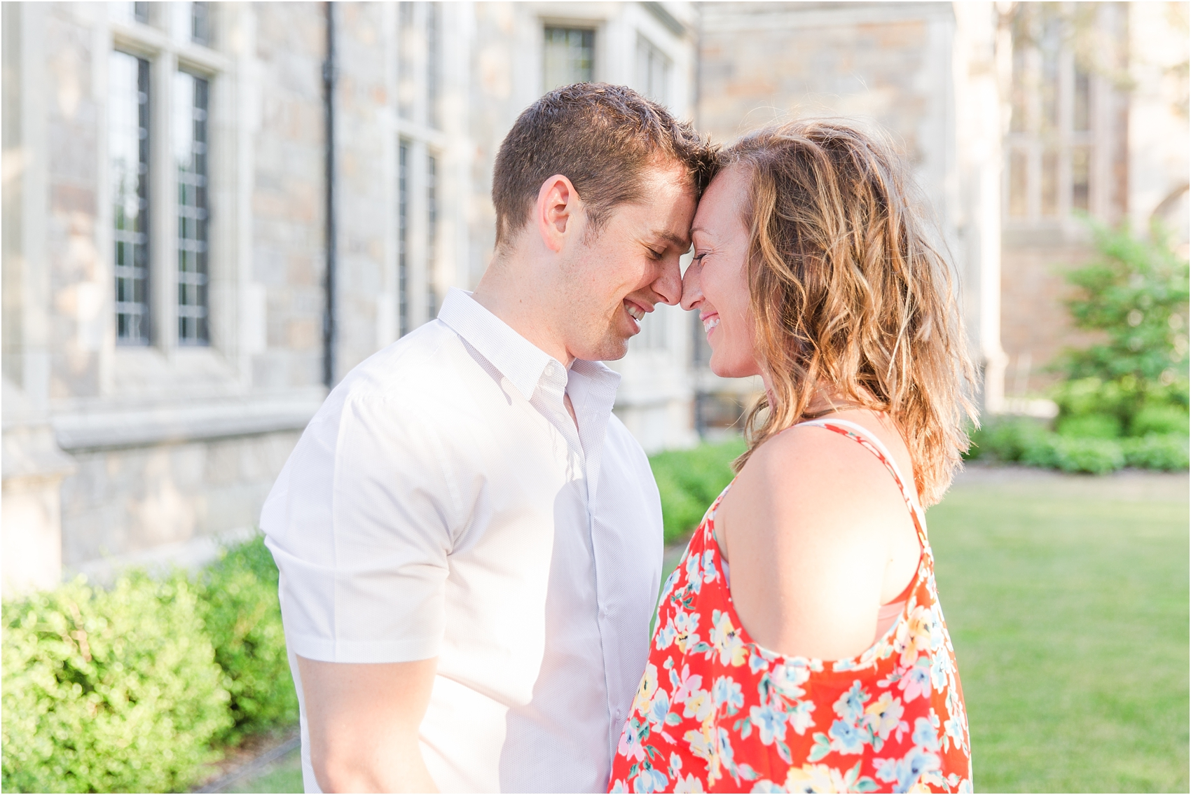 fun-adventurous-engagement-photos-at-the-nickels-arcade-in-ann-arbor-mi-by-courtney-carolyn-photography_0029.jpg
