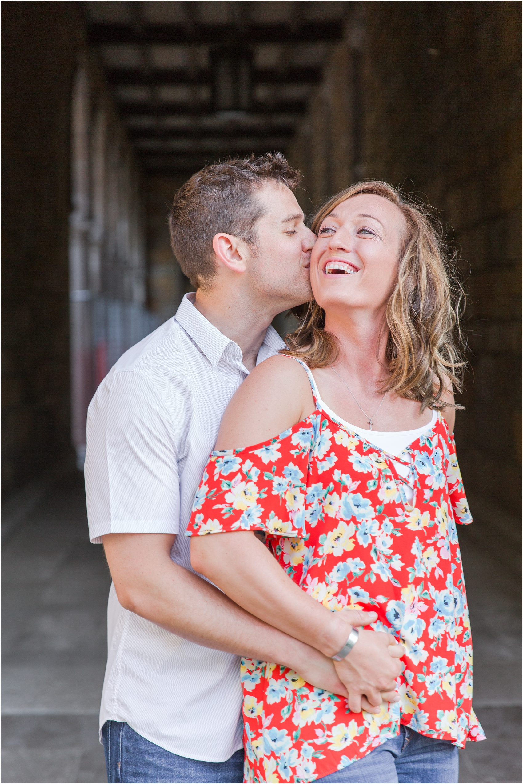 fun-adventurous-engagement-photos-at-the-nickels-arcade-in-ann-arbor-mi-by-courtney-carolyn-photography_0028.jpg