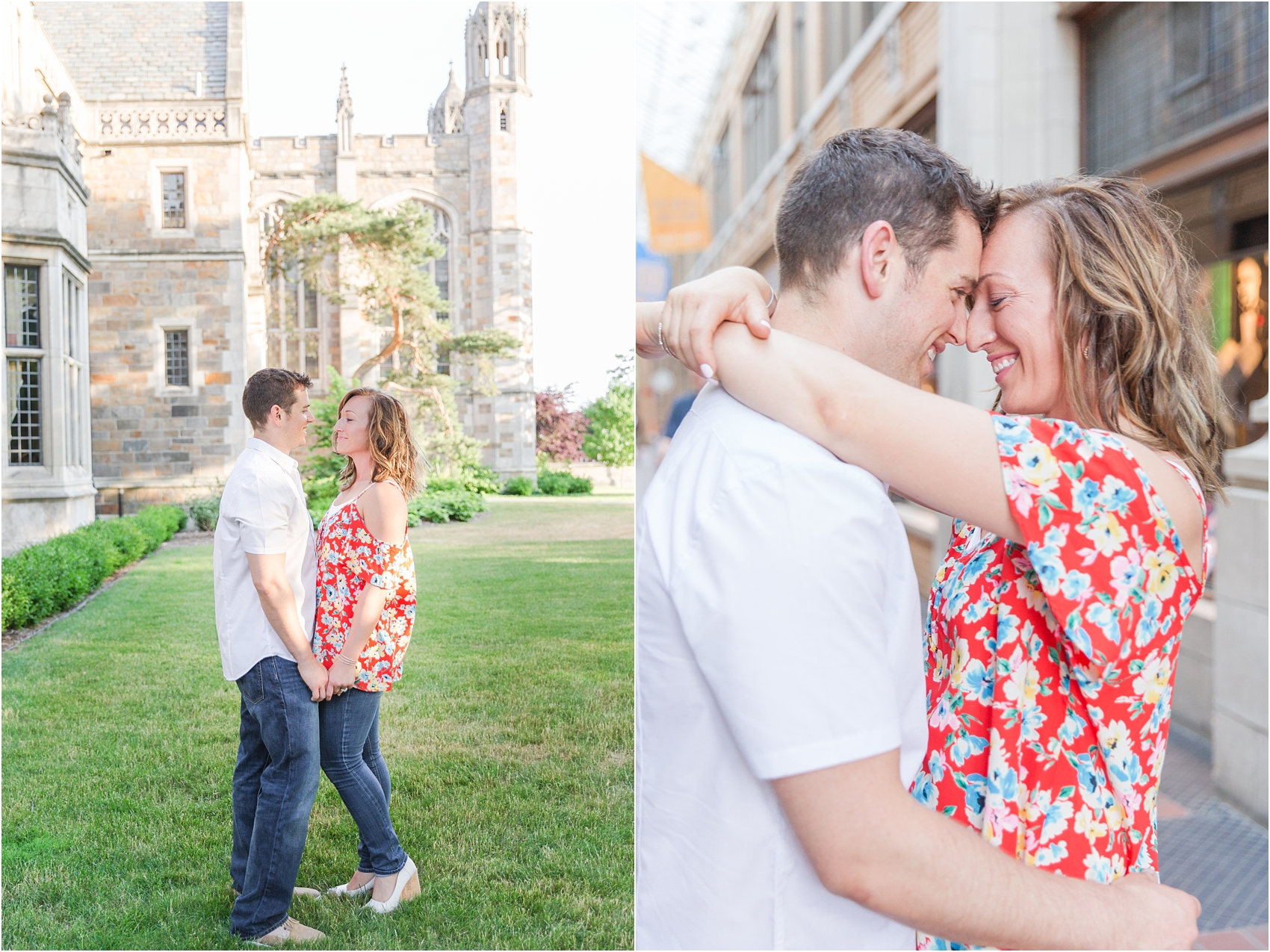 fun-adventurous-engagement-photos-at-the-nickels-arcade-in-ann-arbor-mi-by-courtney-carolyn-photography_0033.jpg