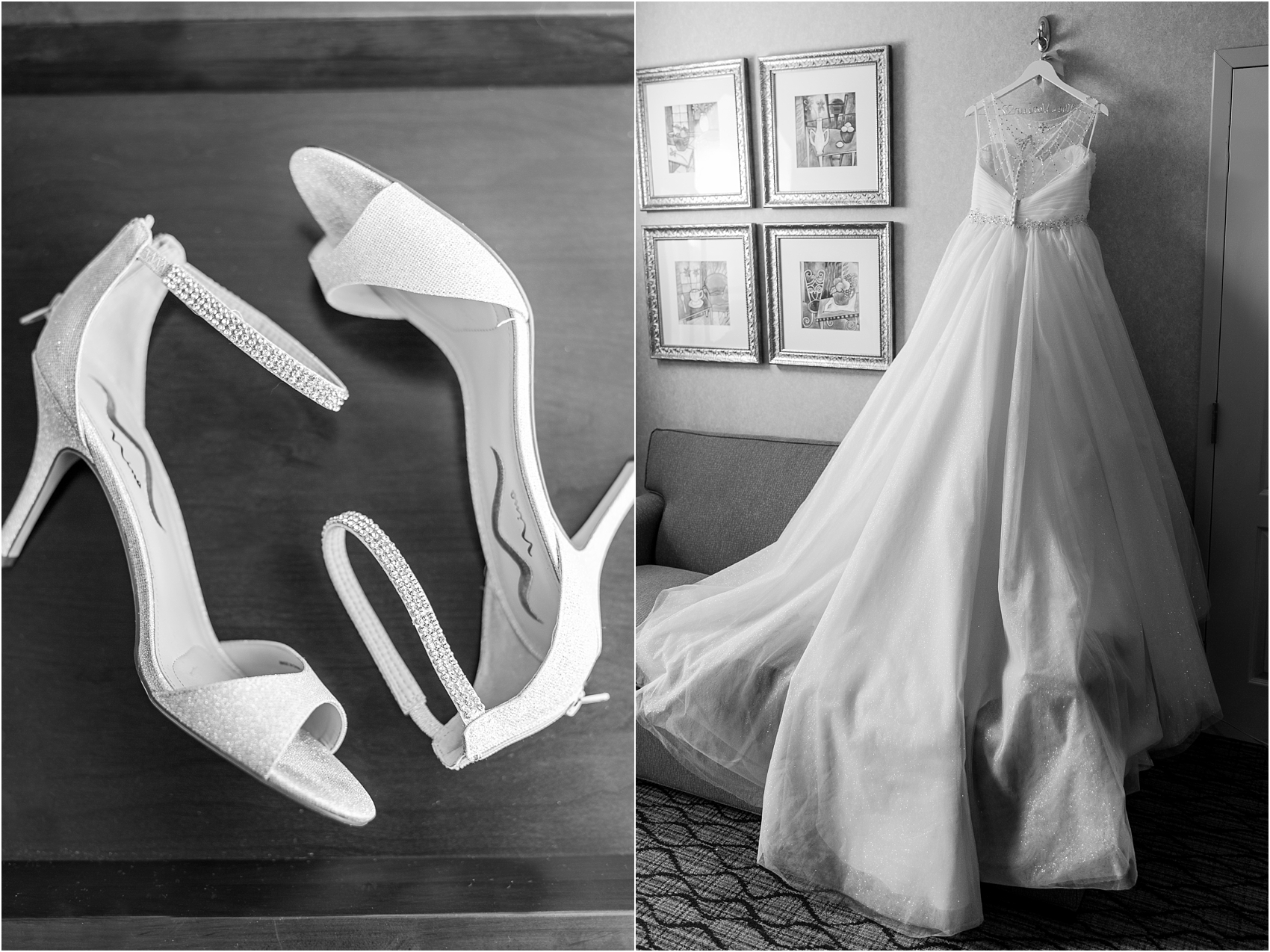 lord-of-the-rings-inspired-wedding-photos-at-crystal-gardens-in-howell-mi-by-courtney-carolyn-photography_0004.jpg
