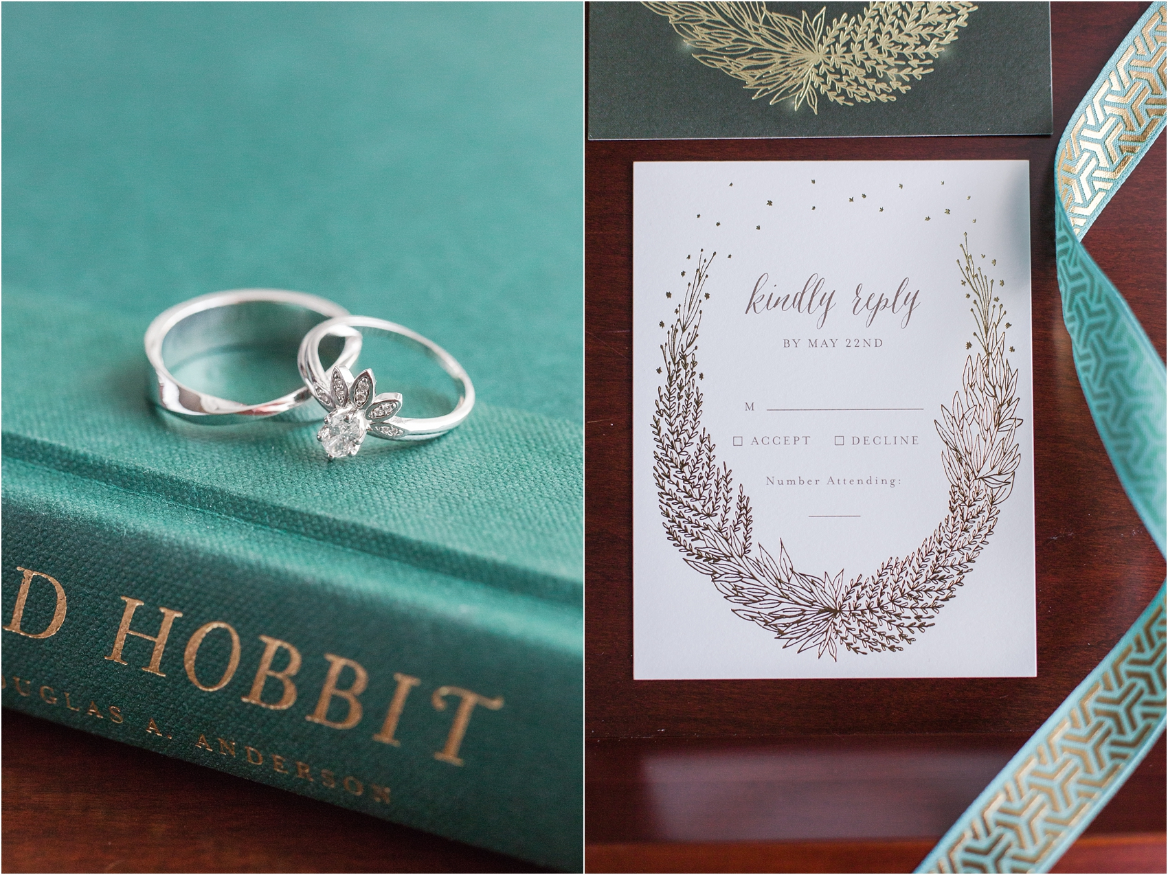 lord-of-the-rings-inspired-wedding-photos-at-crystal-gardens-in-howell-mi-by-courtney-carolyn-photography_0014.jpg