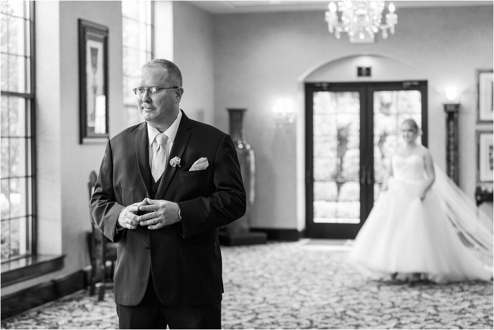 lord-of-the-rings-inspired-wedding-photos-at-crystal-gardens-in-howell-mi-by-courtney-carolyn-photography_0015.jpg