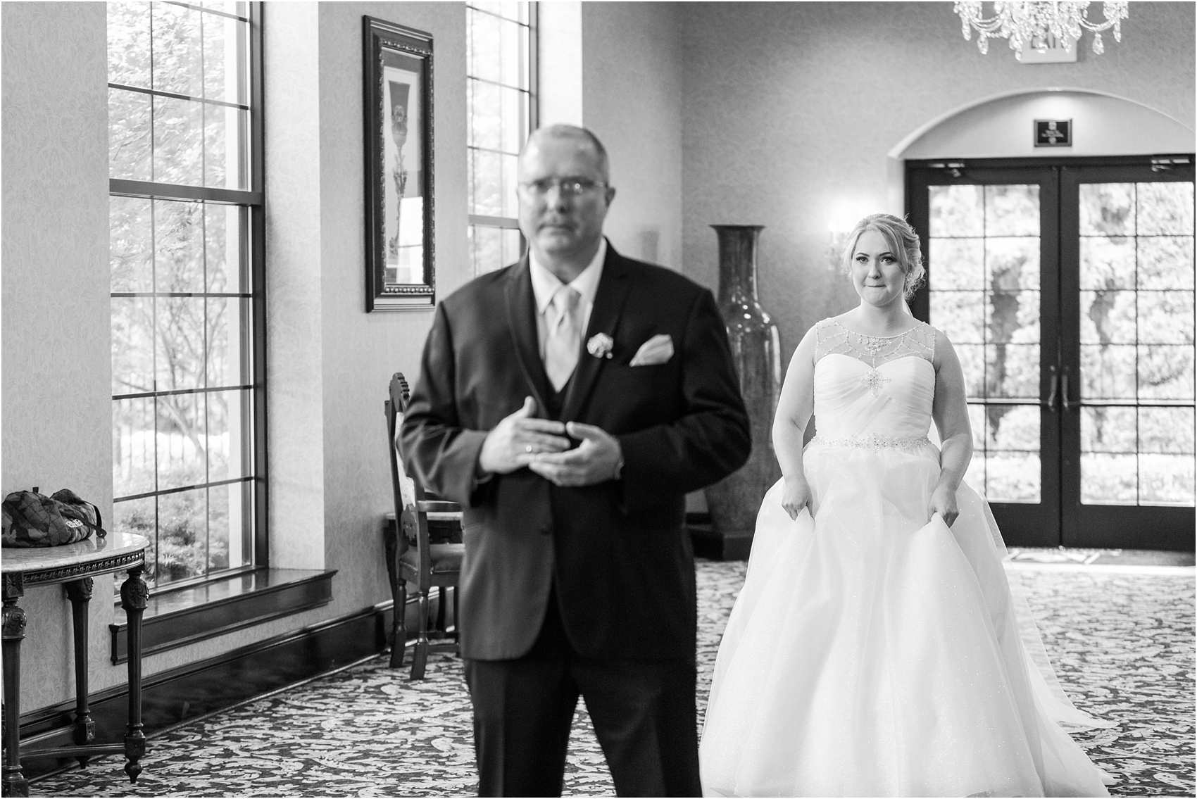 lord-of-the-rings-inspired-wedding-photos-at-crystal-gardens-in-howell-mi-by-courtney-carolyn-photography_0016.jpg