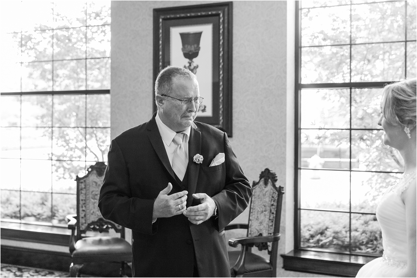 lord-of-the-rings-inspired-wedding-photos-at-crystal-gardens-in-howell-mi-by-courtney-carolyn-photography_0018.jpg