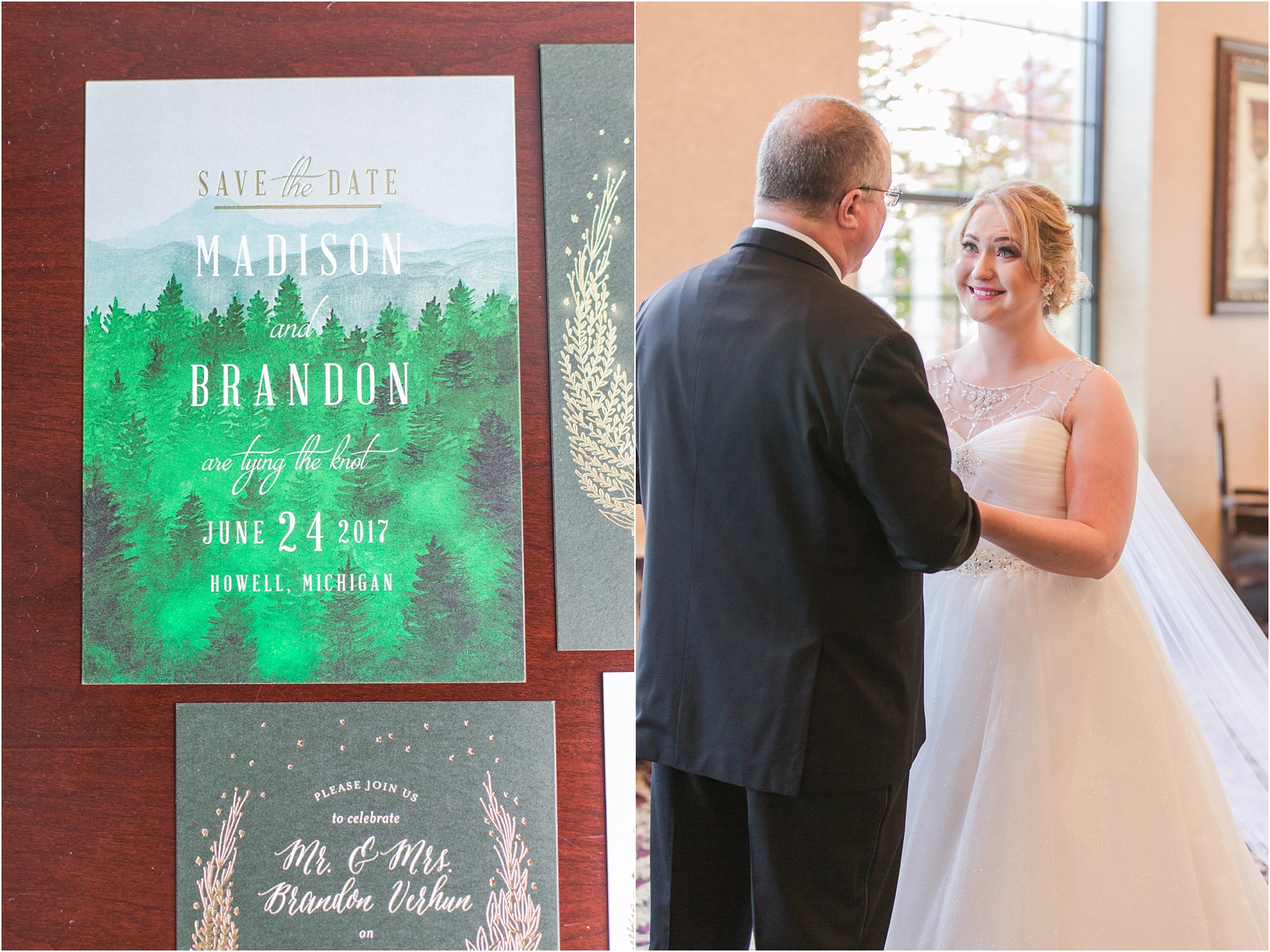 lord-of-the-rings-inspired-wedding-photos-at-crystal-gardens-in-howell-mi-by-courtney-carolyn-photography_0019.jpg