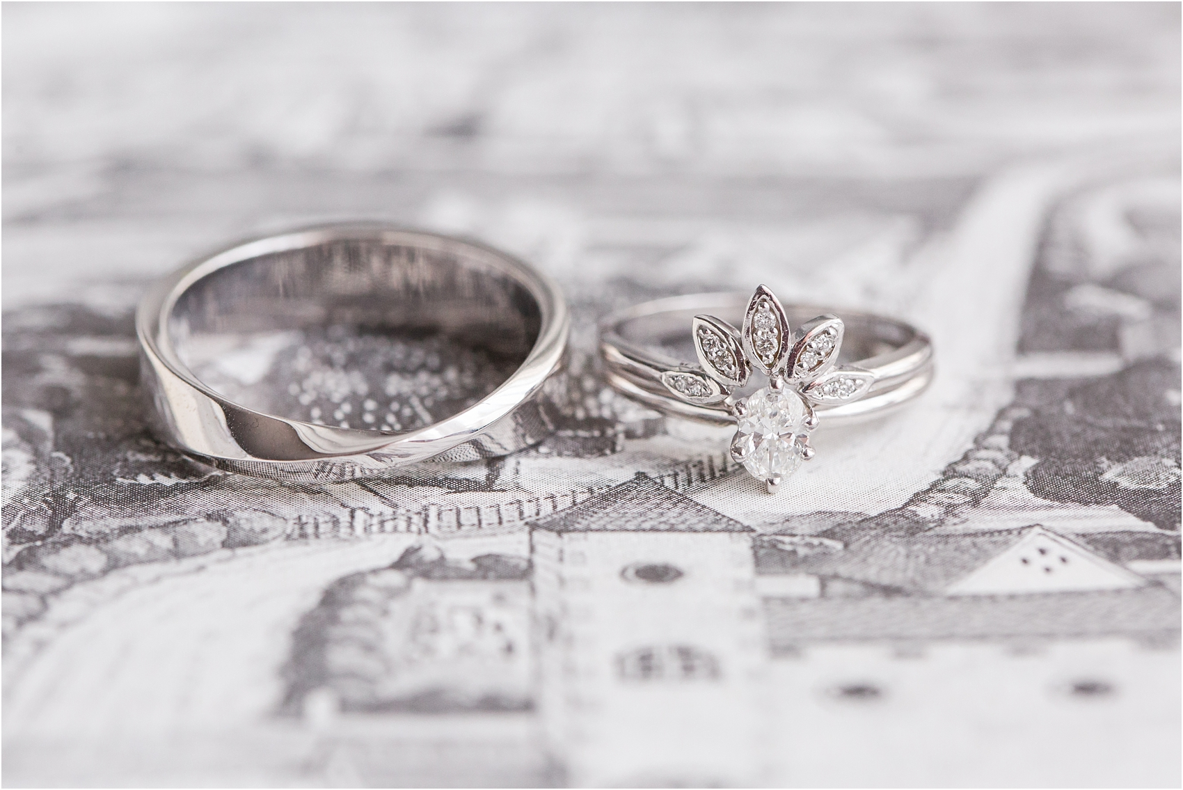 lord-of-the-rings-inspired-wedding-photos-at-crystal-gardens-in-howell-mi-by-courtney-carolyn-photography_0021.jpg
