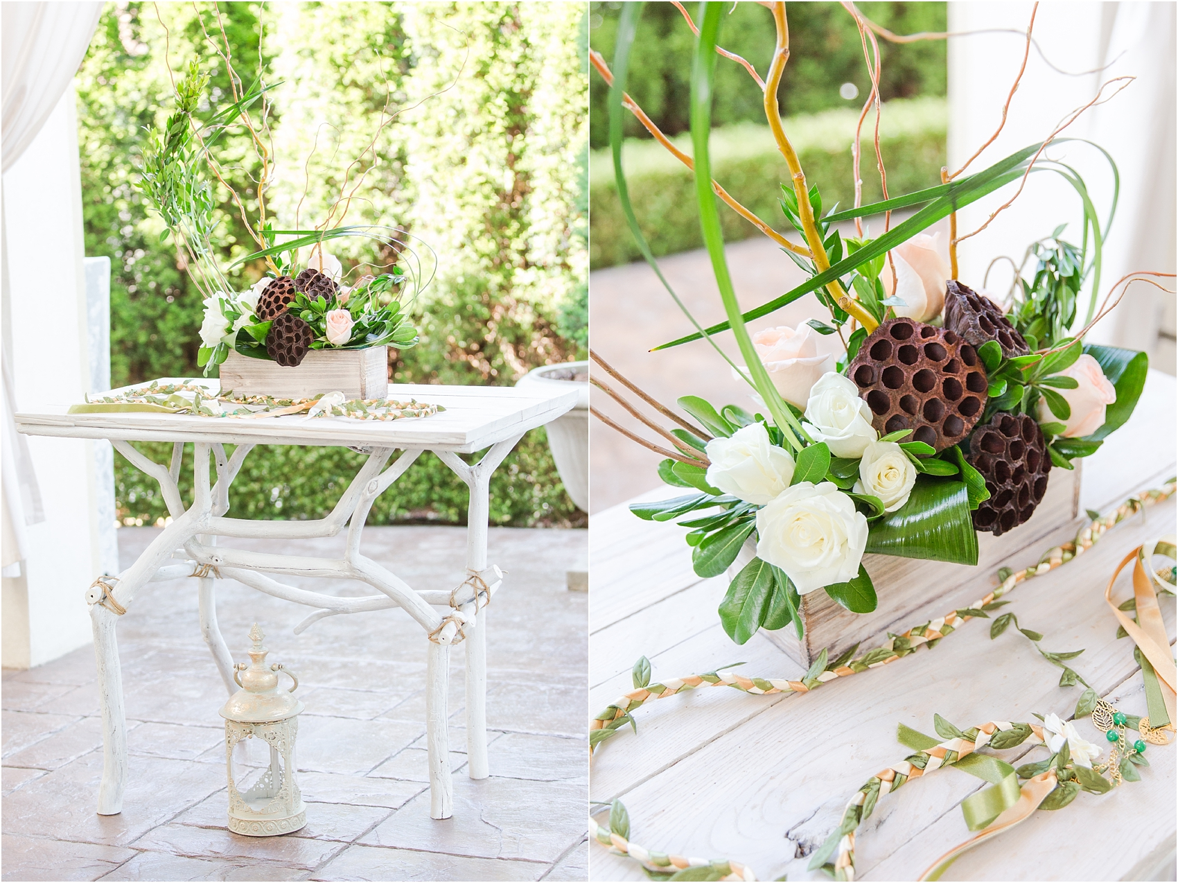 lord-of-the-rings-inspired-wedding-photos-at-crystal-gardens-in-howell-mi-by-courtney-carolyn-photography_0023.jpg