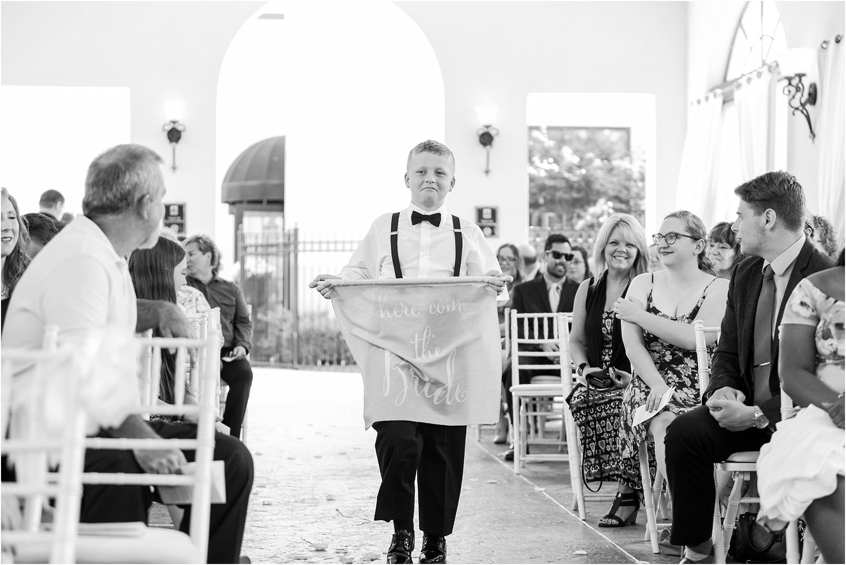 lord-of-the-rings-inspired-wedding-photos-at-crystal-gardens-in-howell-mi-by-courtney-carolyn-photography_0025.jpg