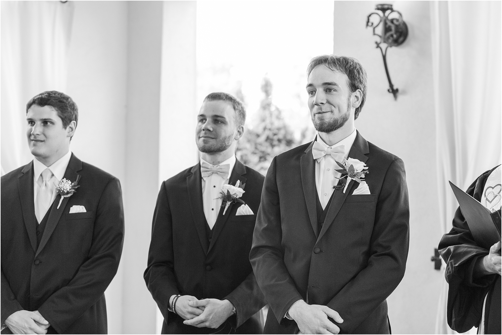 lord-of-the-rings-inspired-wedding-photos-at-crystal-gardens-in-howell-mi-by-courtney-carolyn-photography_0030.jpg